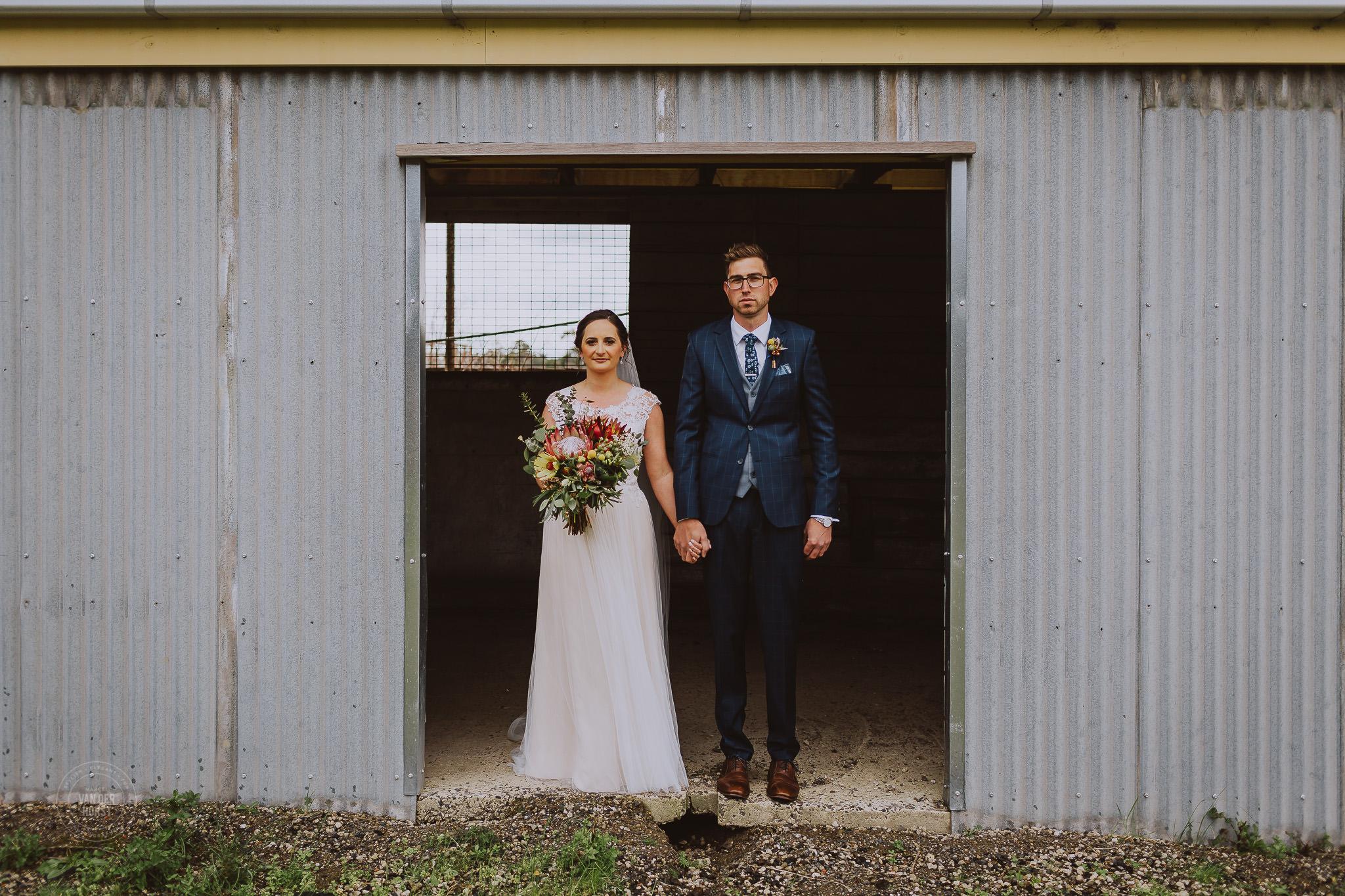 Farm-Vigano-Wedding-1051.jpg