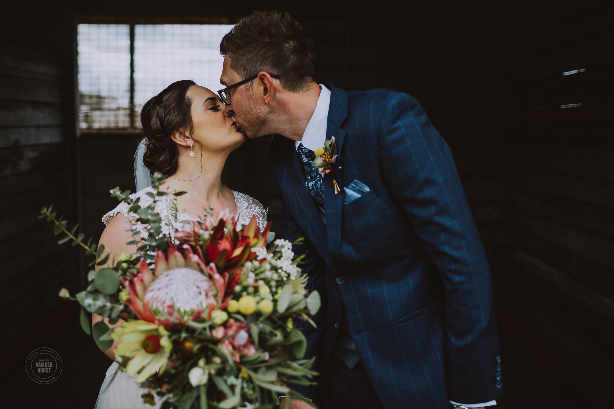 Farm-Vigano-Wedding-1052.jpg