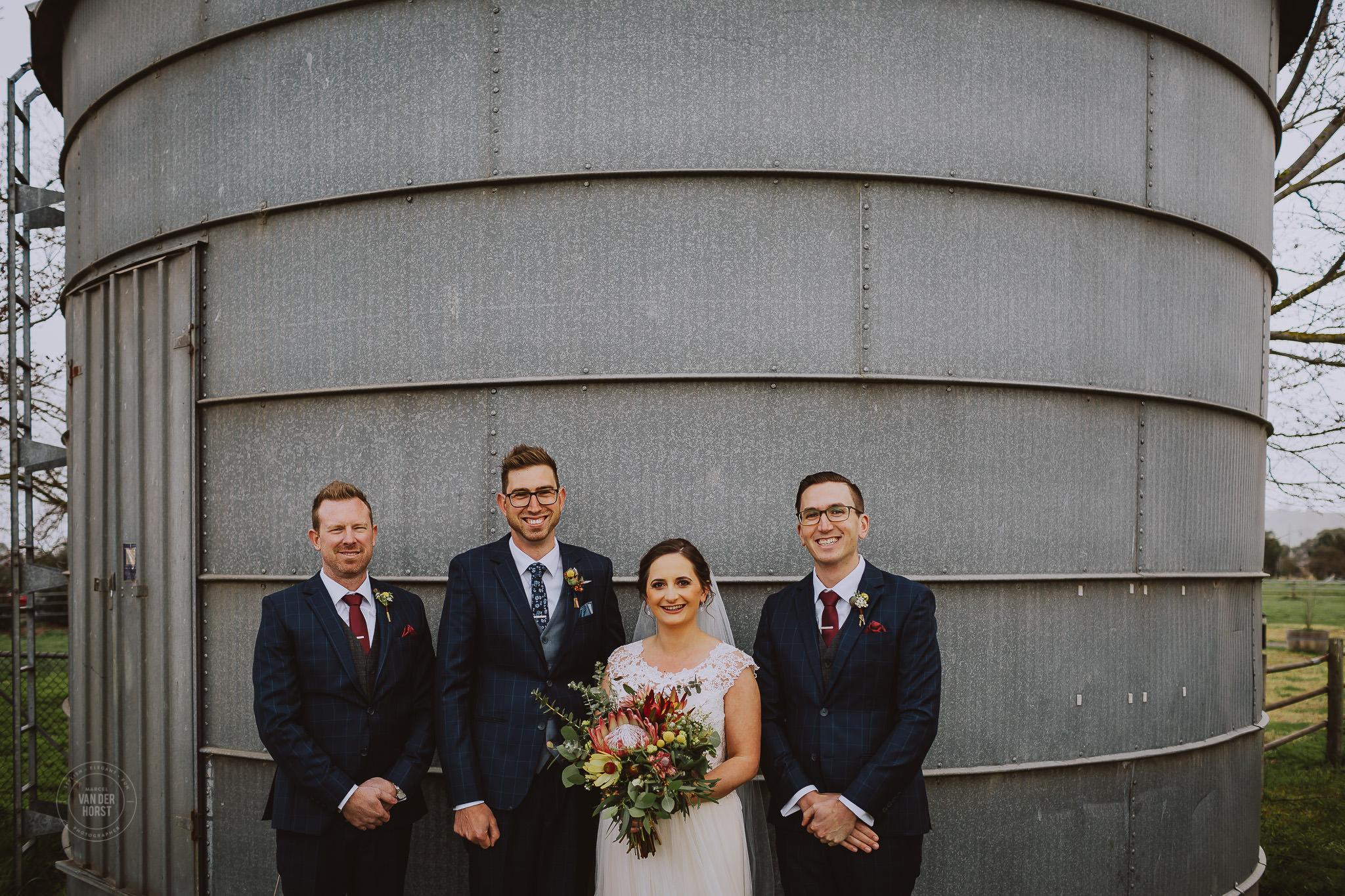 Farm-Vigano-Wedding-1056.jpg