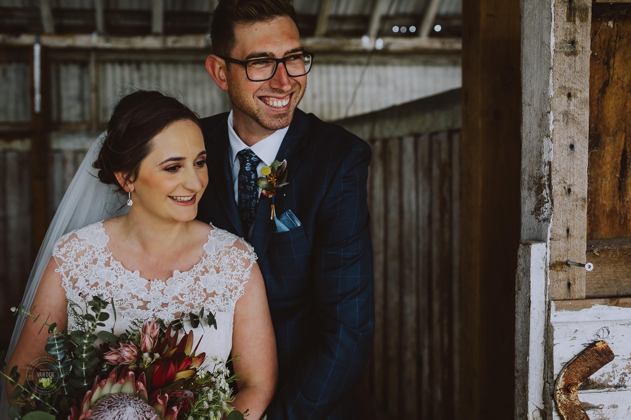 Farm-Vigano-Wedding-1059.jpg