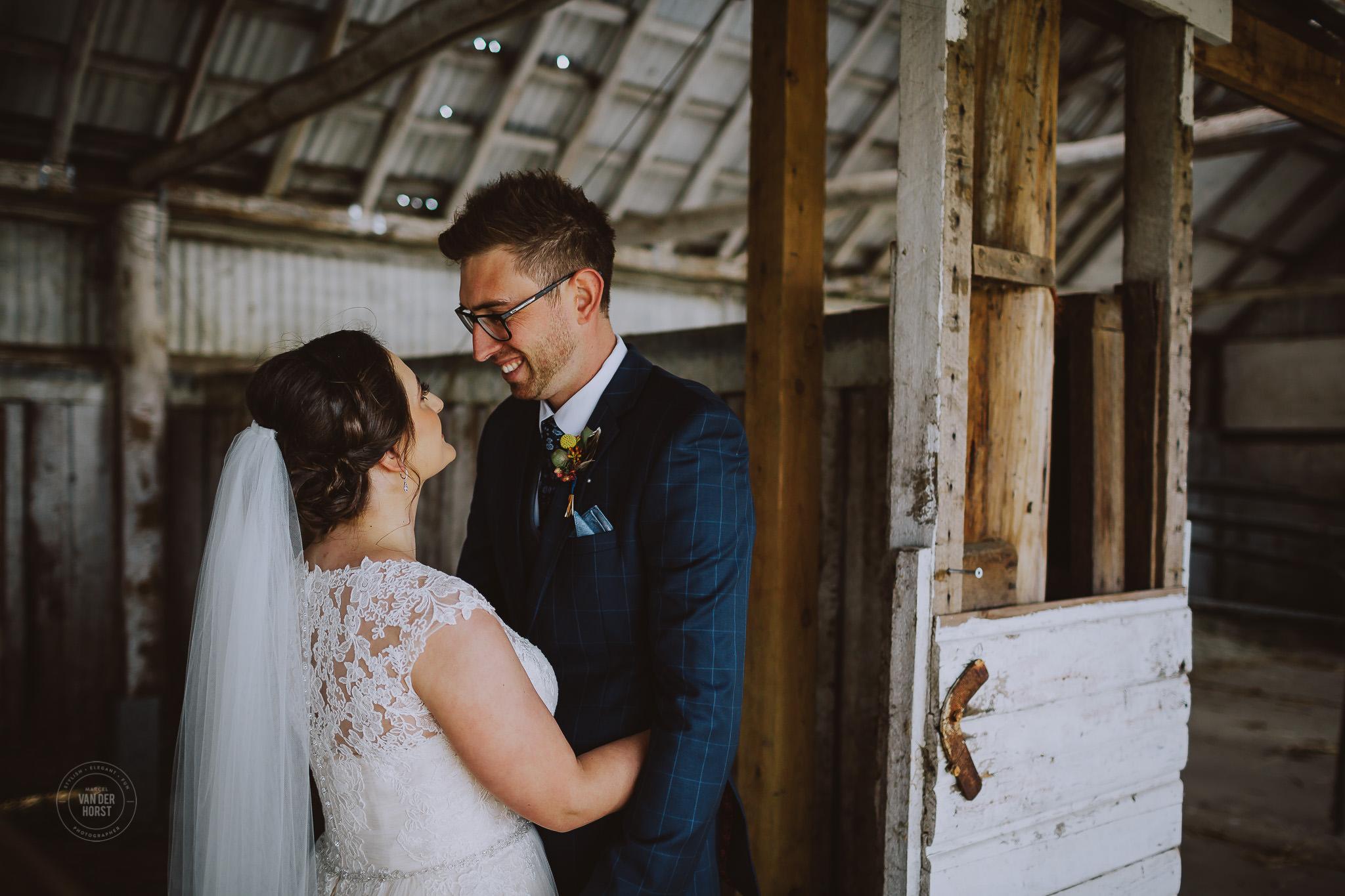 Farm-Vigano-Wedding-1060.jpg