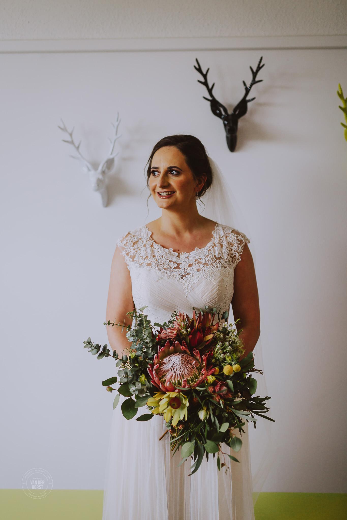 Farm-Vigano-Wedding-1071.jpg