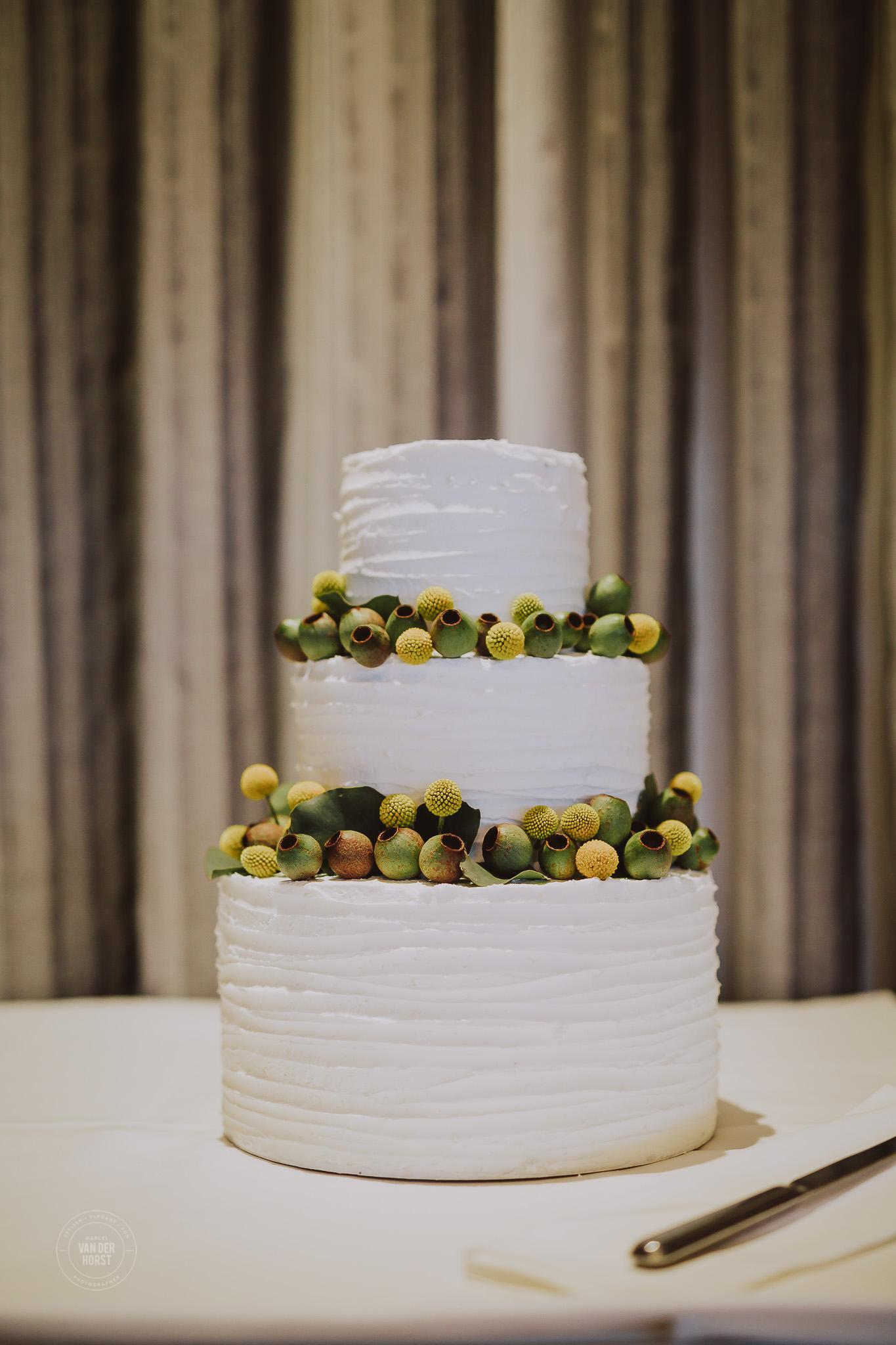 Farm-Vigano-Wedding-1080.jpg