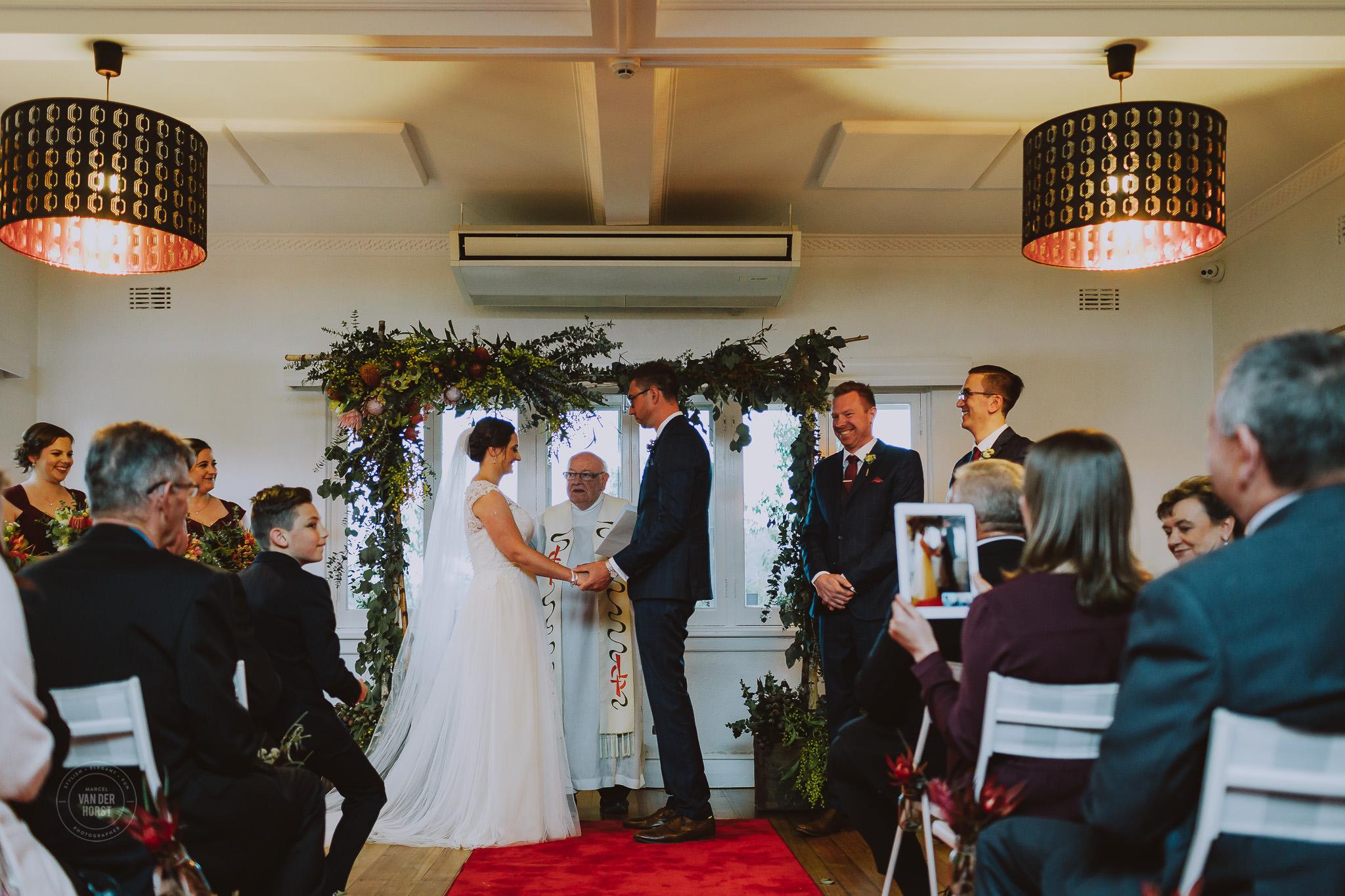 Farm-Vigano-Wedding-1087.jpg