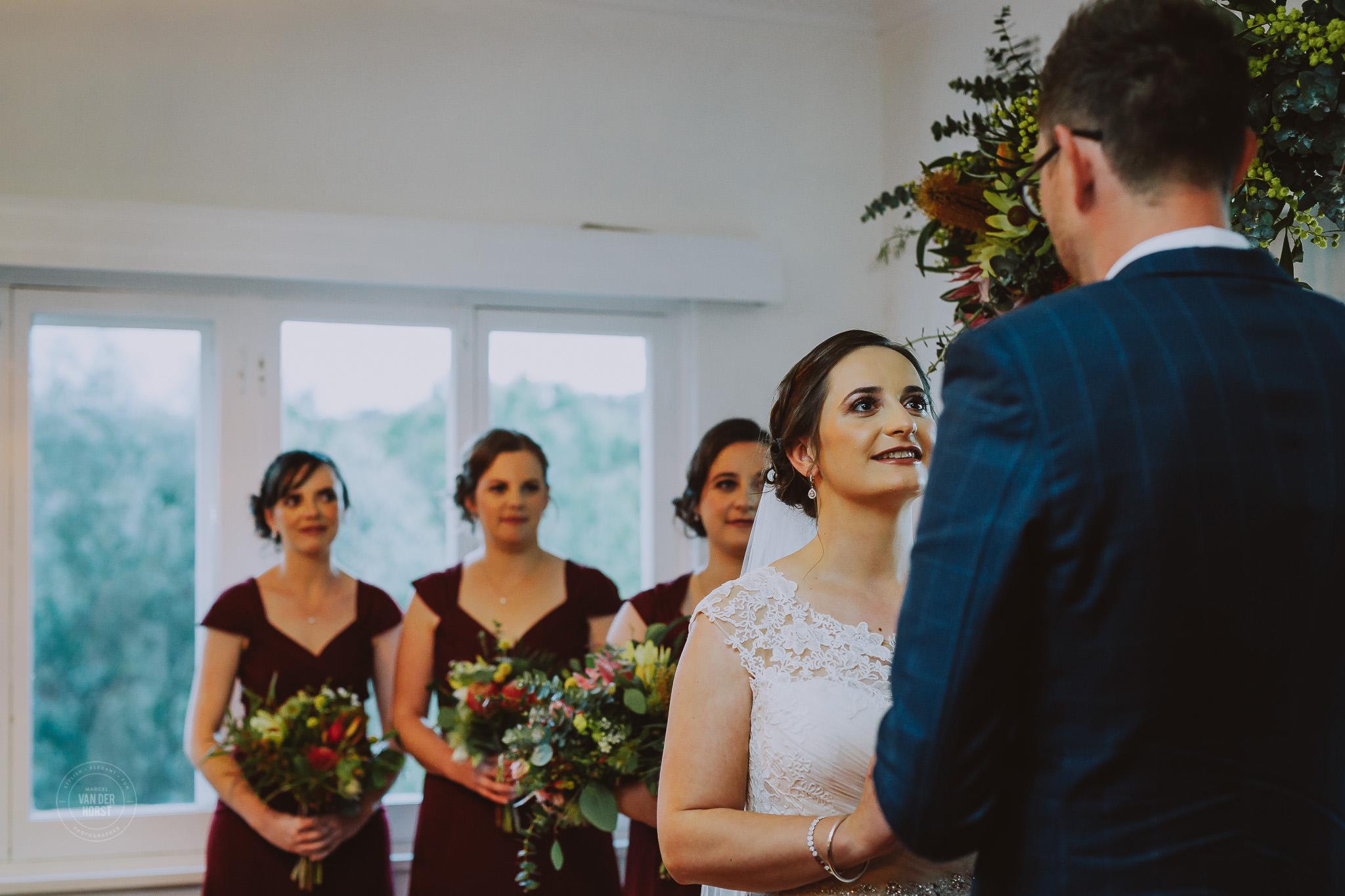 Farm-Vigano-Wedding-1090.jpg