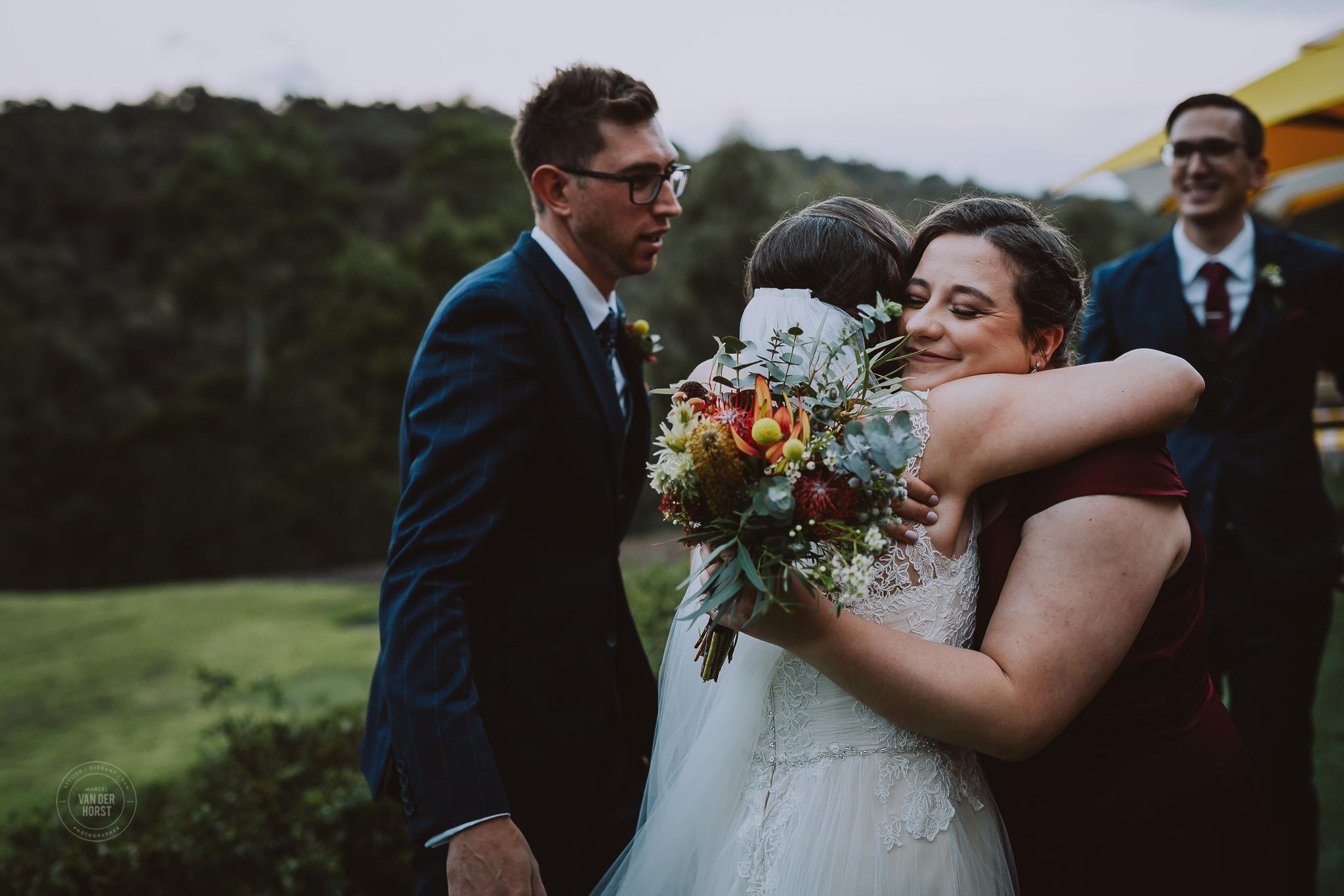 Farm-Vigano-Wedding-1092.jpg