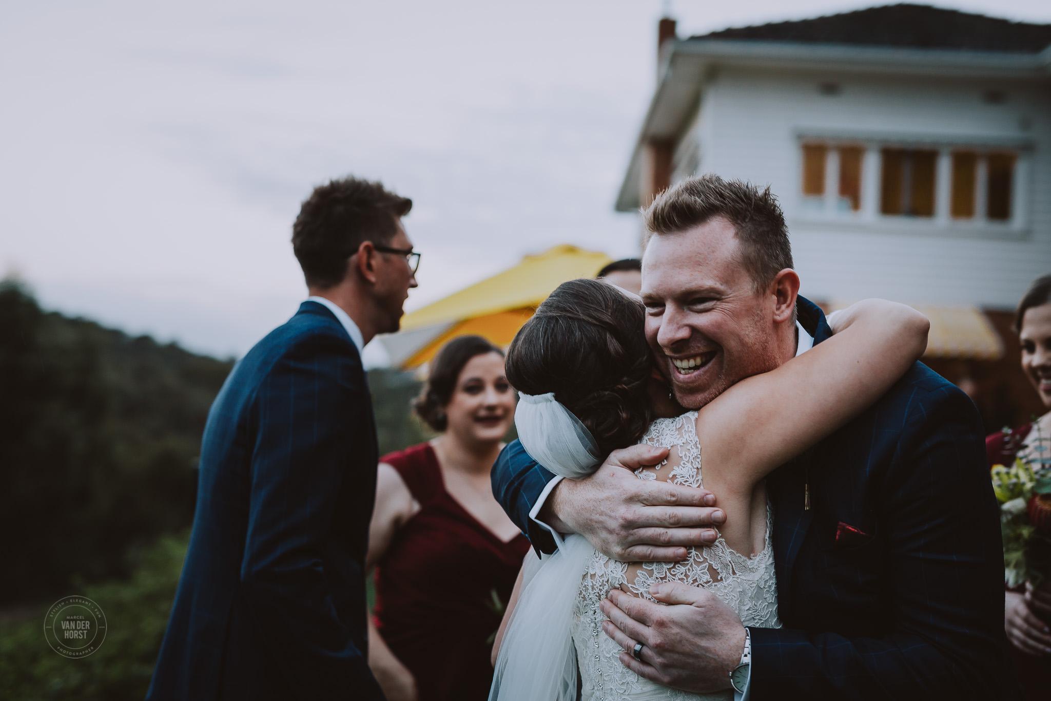 Farm-Vigano-Wedding-1093.jpg