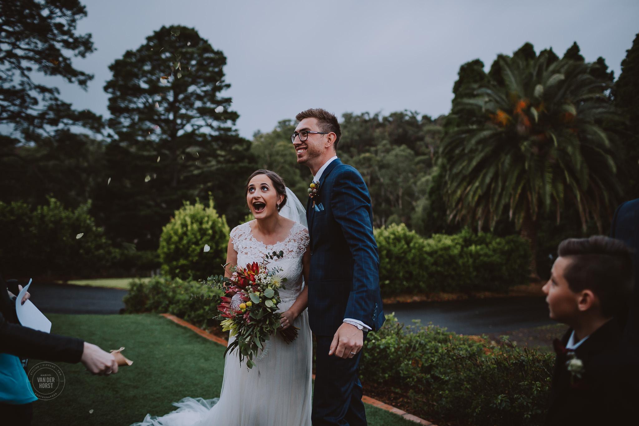 Farm-Vigano-Wedding-1096.jpg