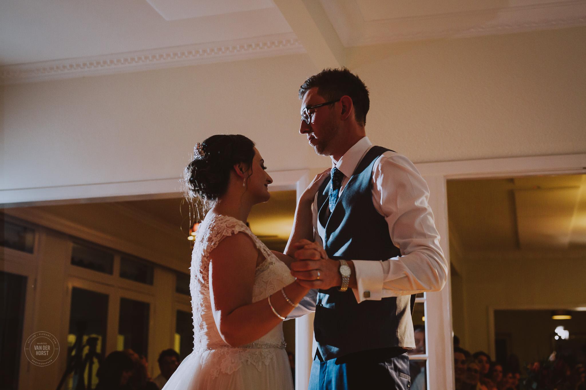 Farm-Vigano-Wedding-1105.jpg