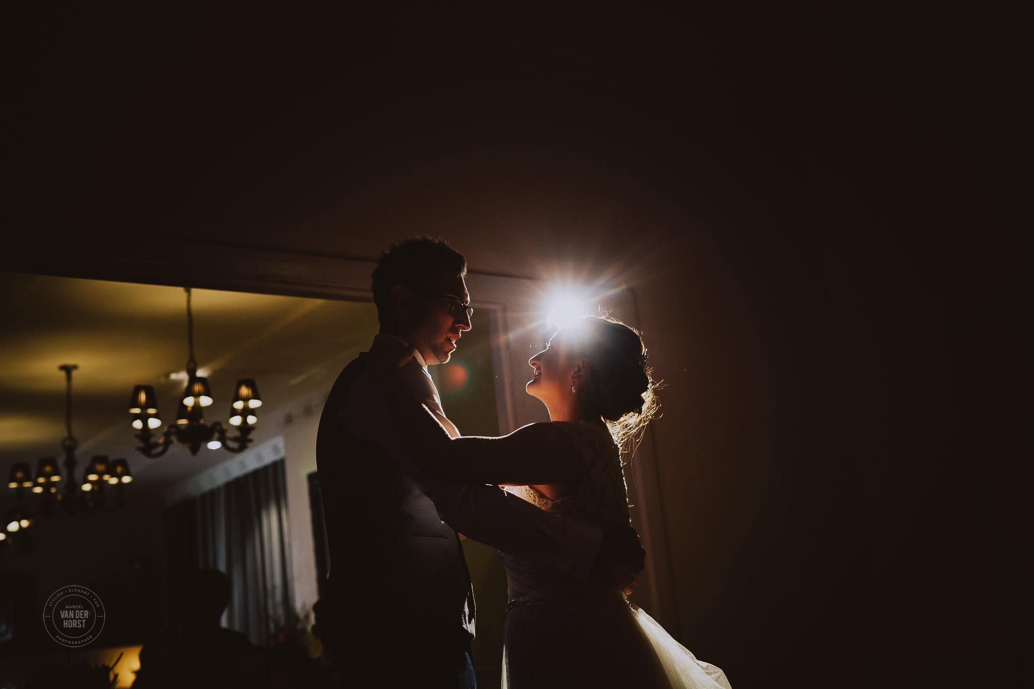 Farm-Vigano-Wedding-1107.jpg