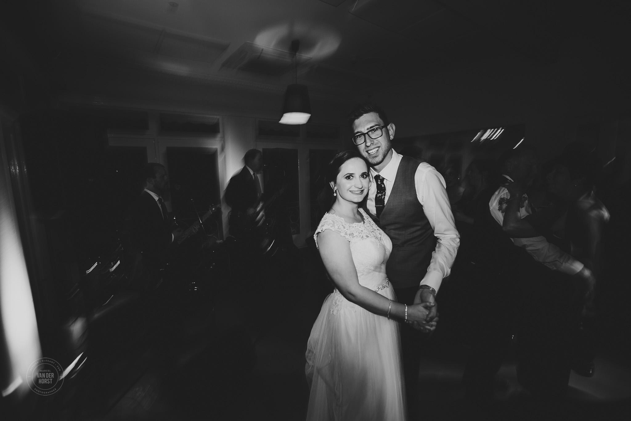 Farm-Vigano-Wedding-1112.jpg