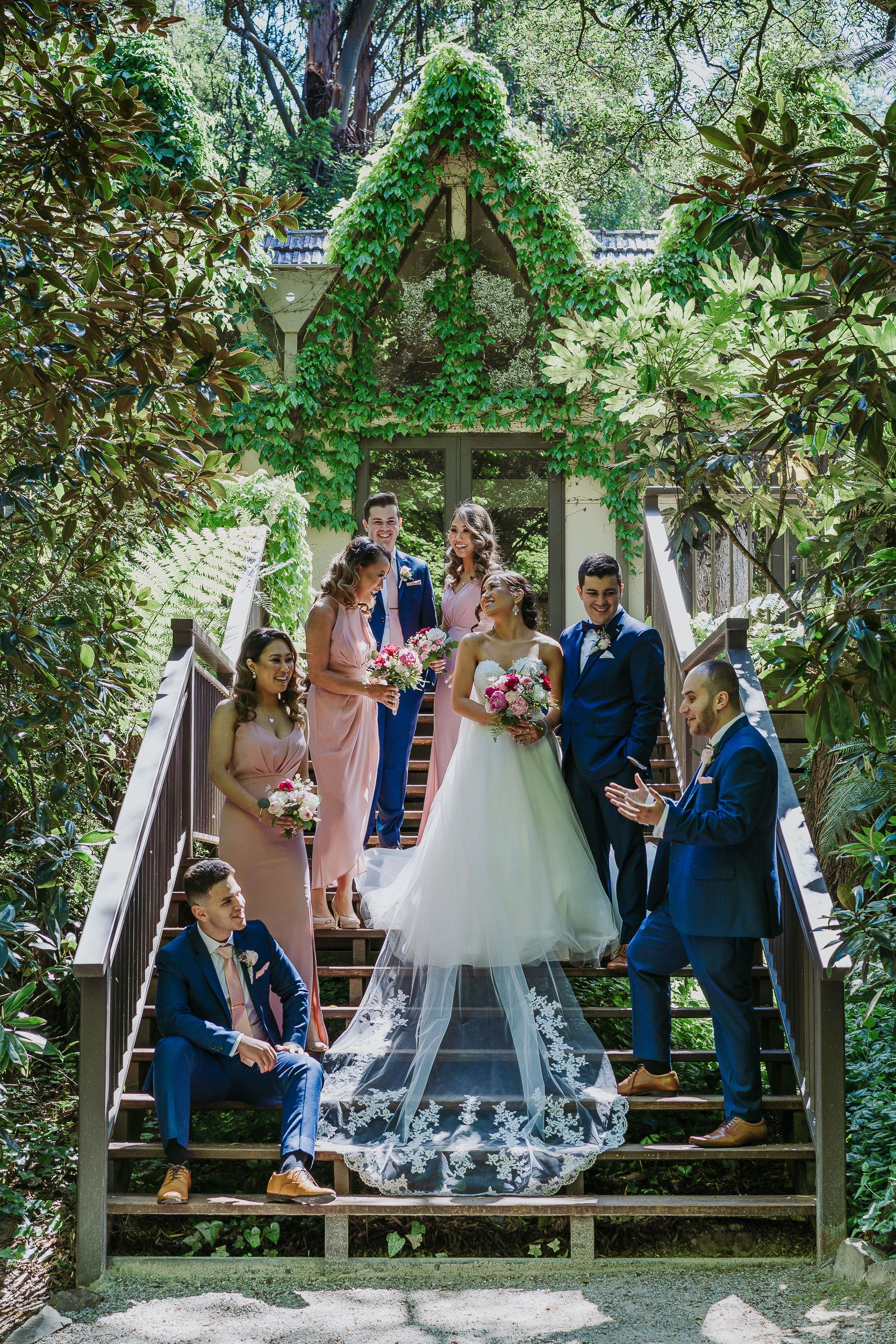 Melbourne-Wedding-Photographer-1003.jpg