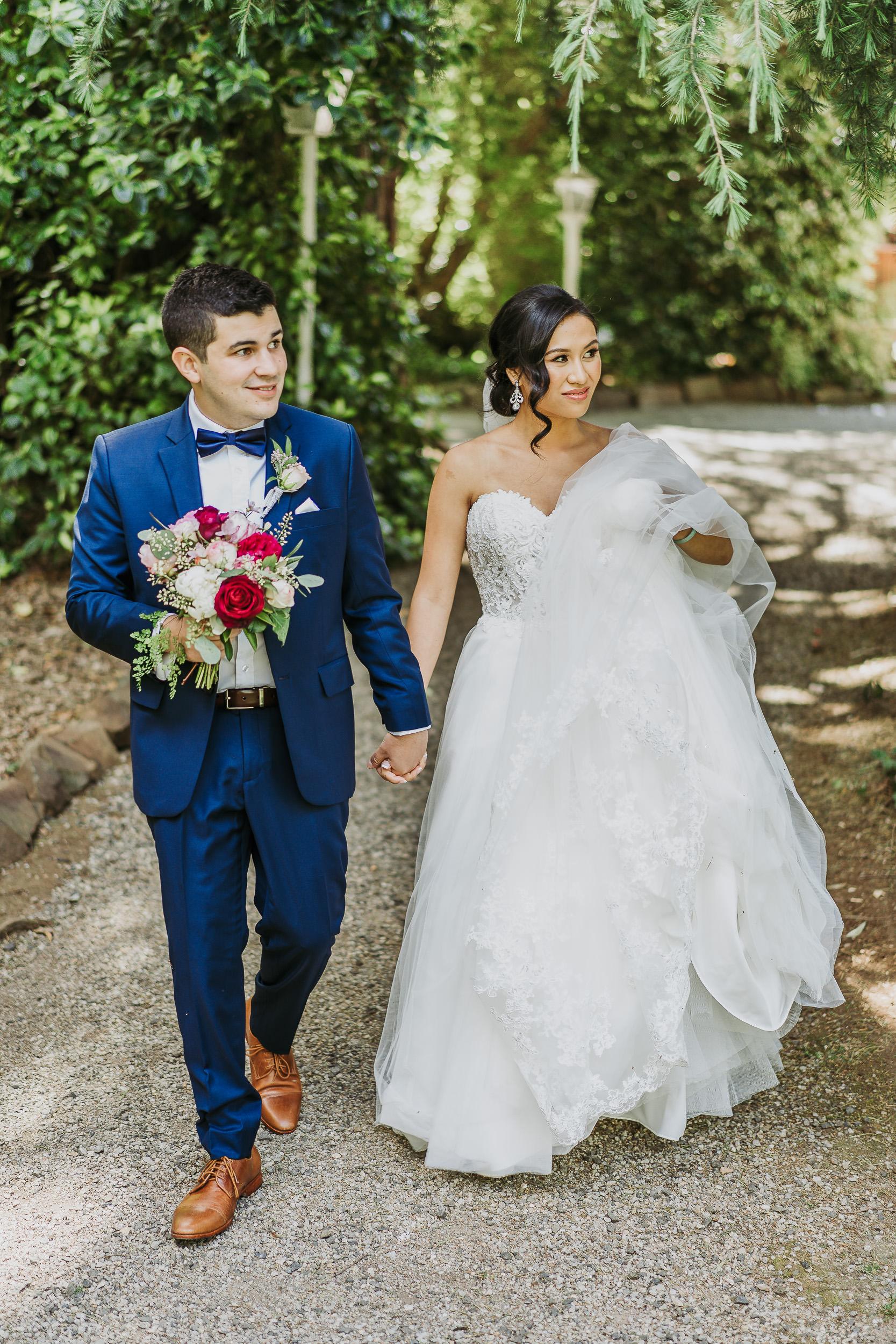 Melbourne-Wedding-Photographer-1004.jpg