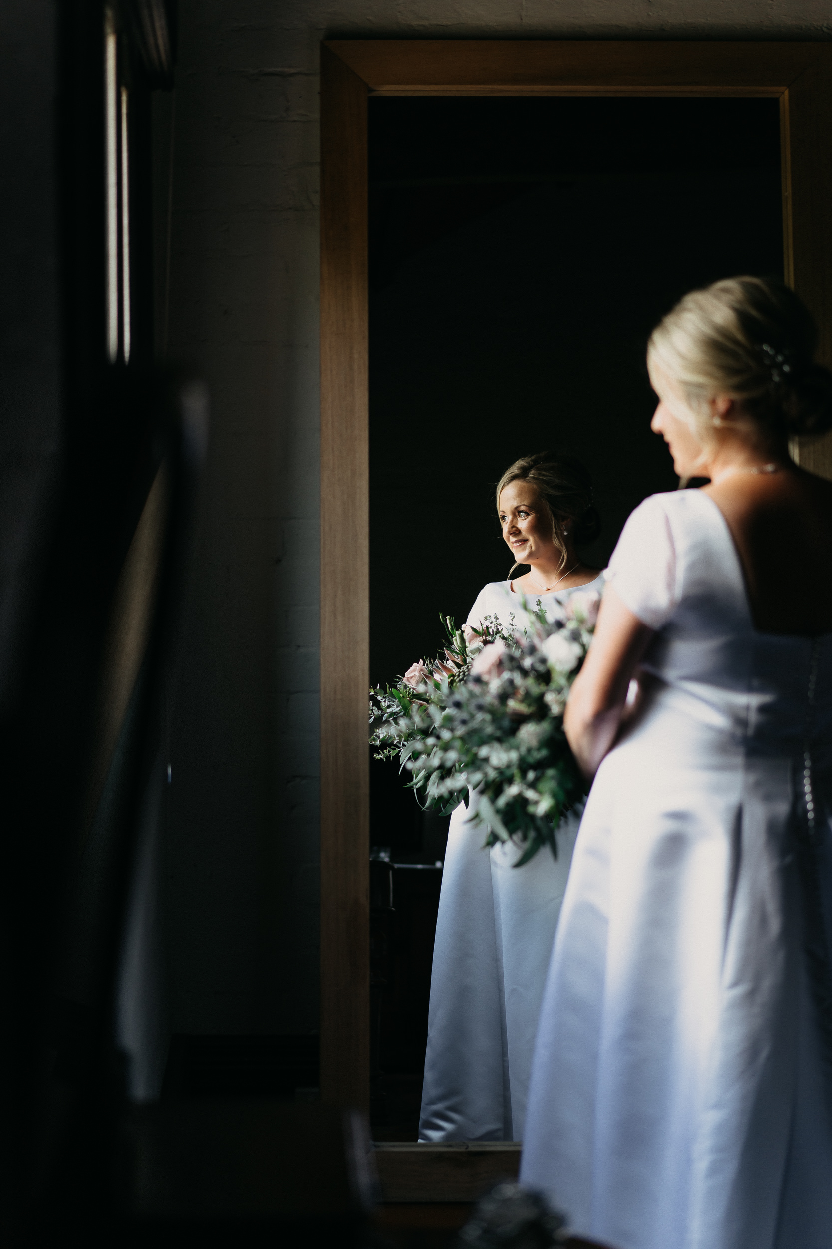 Melbourne-Wedding-Photographer-1001.jpg