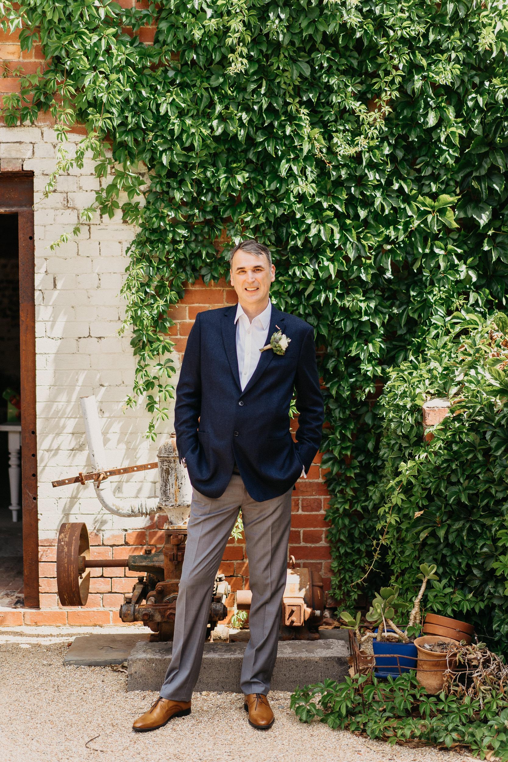 Melbourne-Wedding-Photographer-1002.jpg