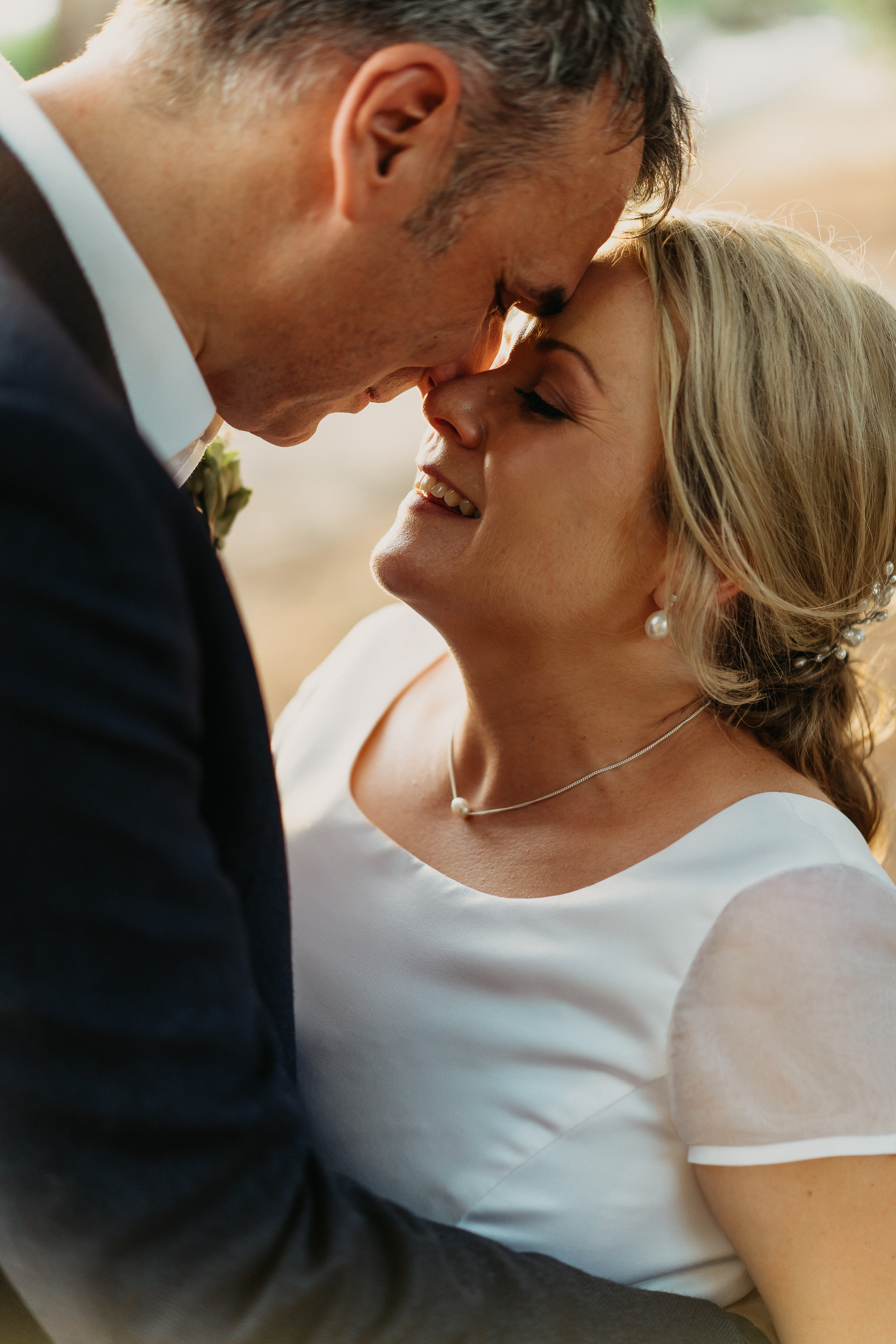Melbourne-Wedding-Photographer-1006.jpg