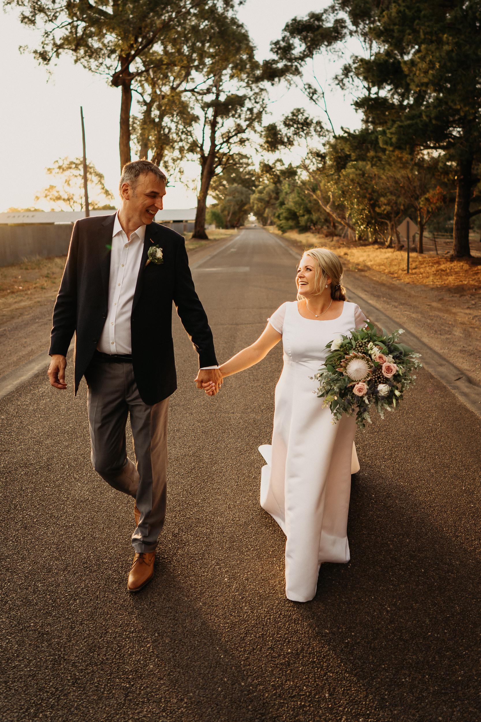 Melbourne-Wedding-Photographer-1005.jpg