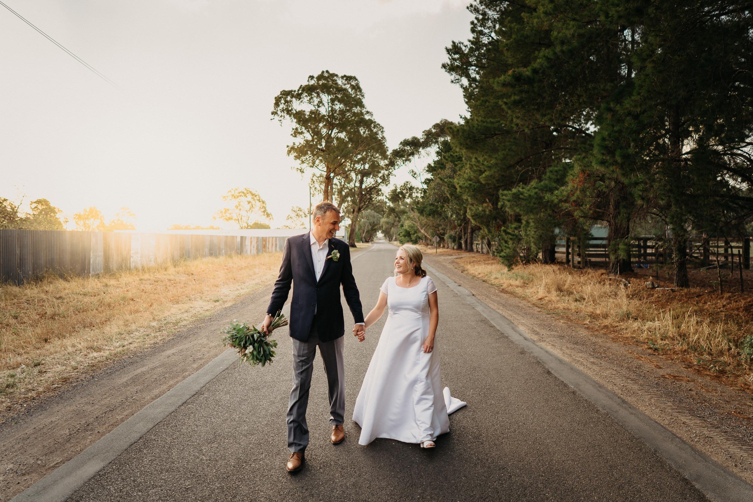 Melbourne-Wedding-Photographer-1007.jpg