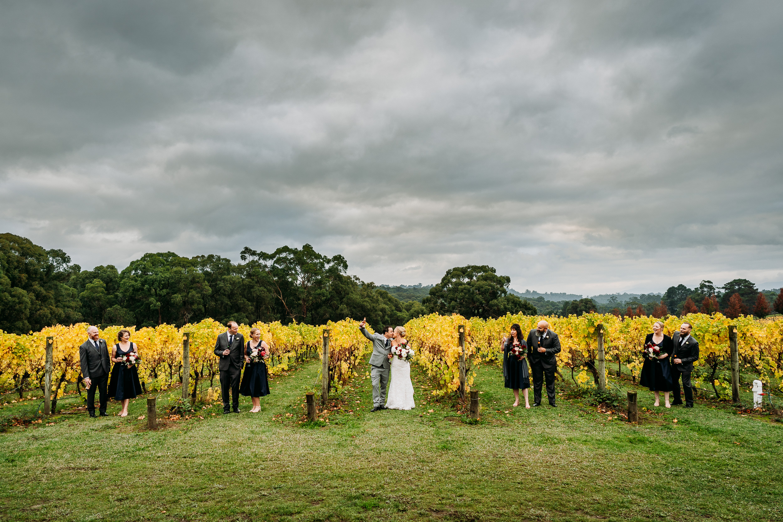 Yarra-Ranges-Estate-Wedding-1008.jpg