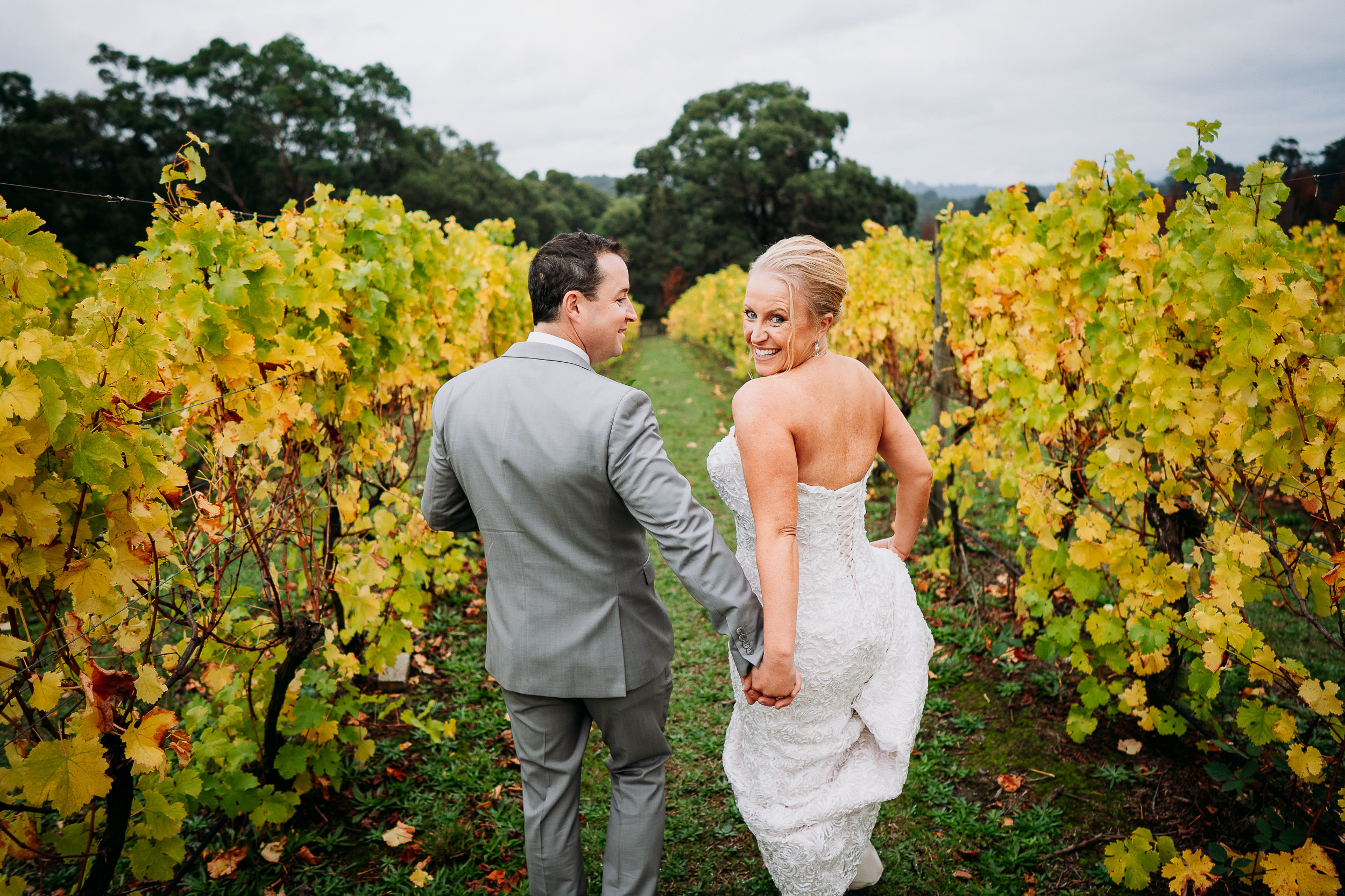 Yarra-Ranges-Estate-Wedding-1011.jpg
