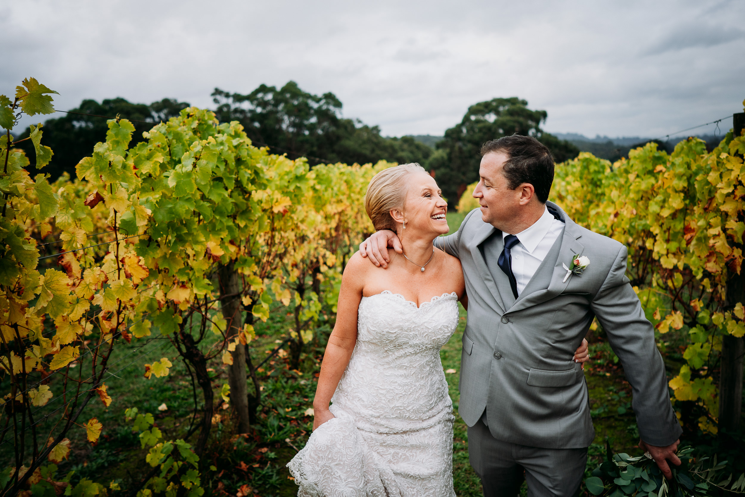 Yarra-Ranges-Estate-Wedding-1012.jpg