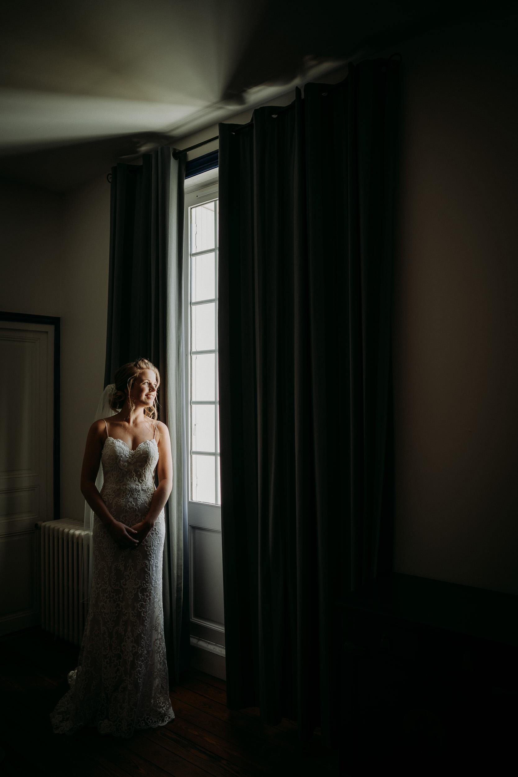 France-Wedding-Photographer-1001.jpg
