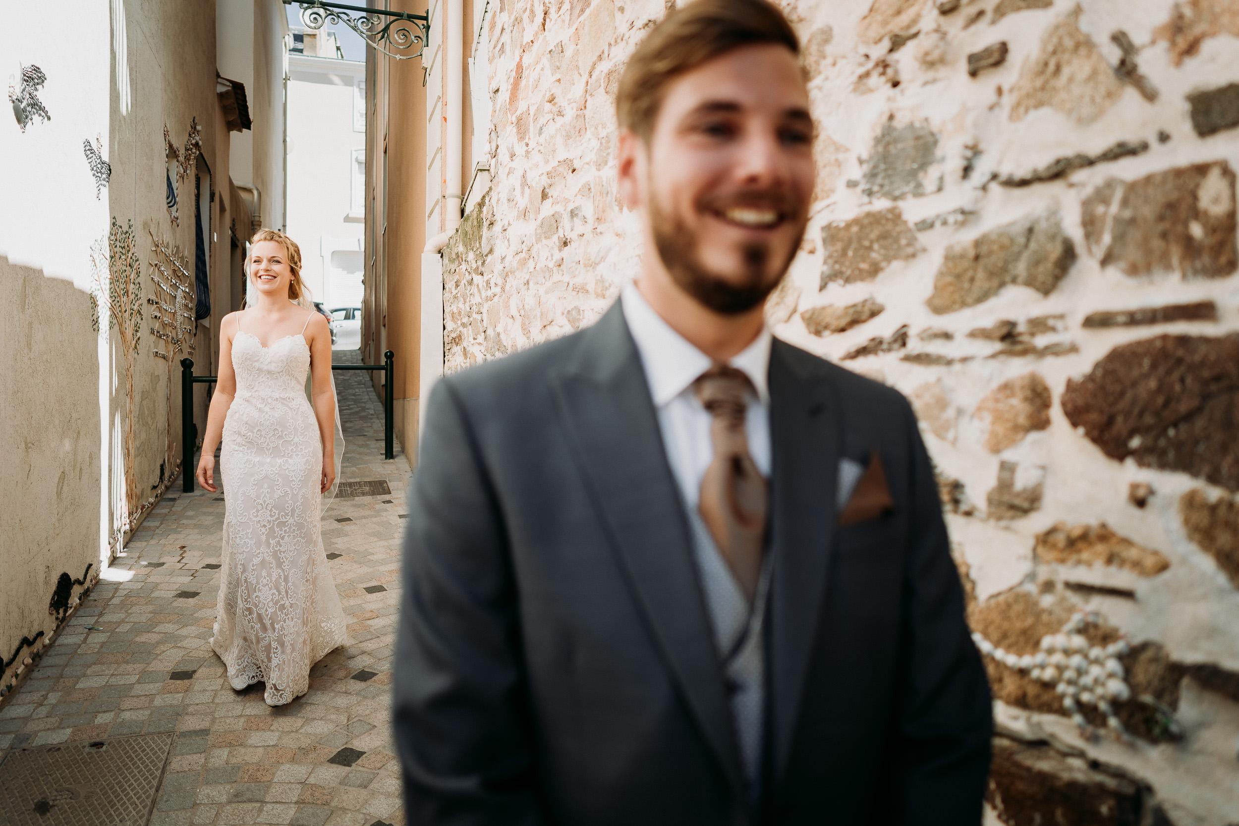 France-Wedding-Photographer-1002.jpg
