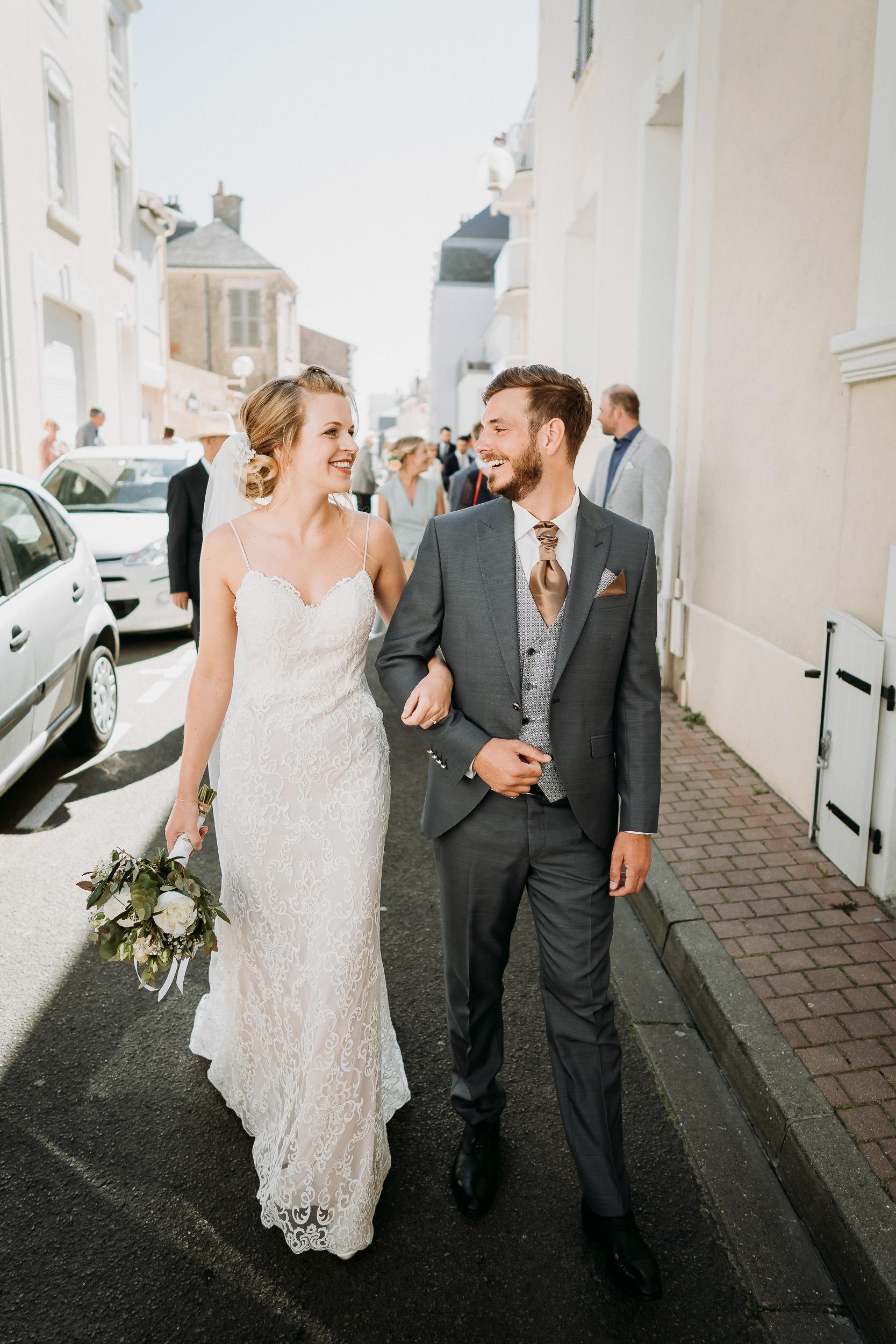 France-Wedding-Photographer-1003.jpg