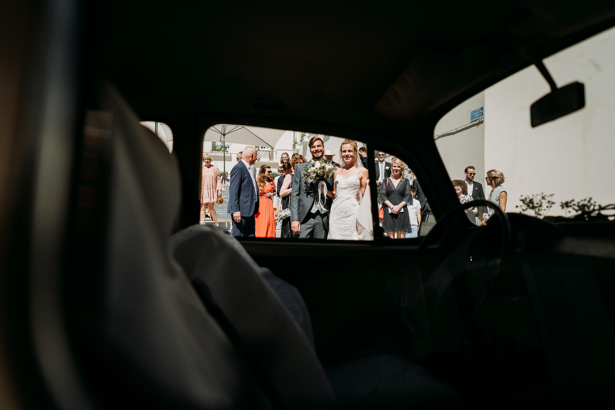 France-Wedding-Photographer-1004.jpg