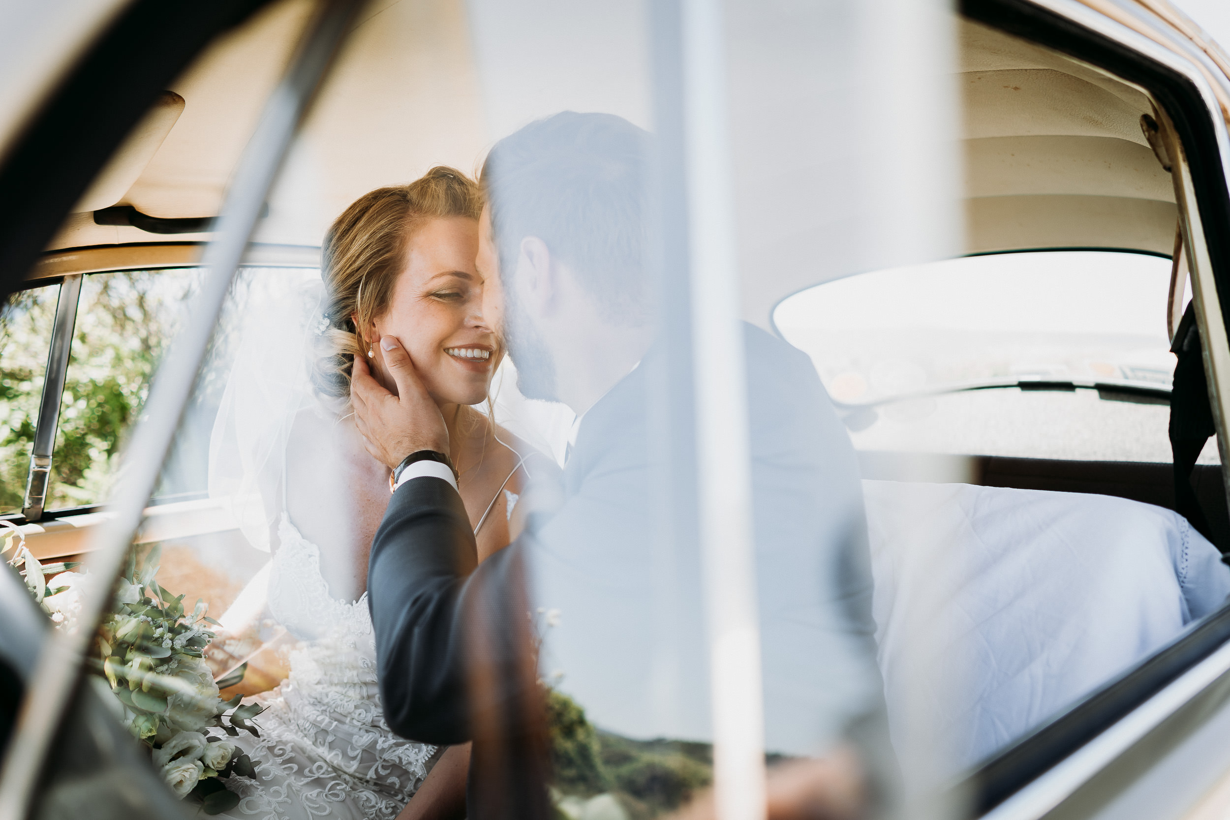 France-Wedding-Photographer-1005.jpg