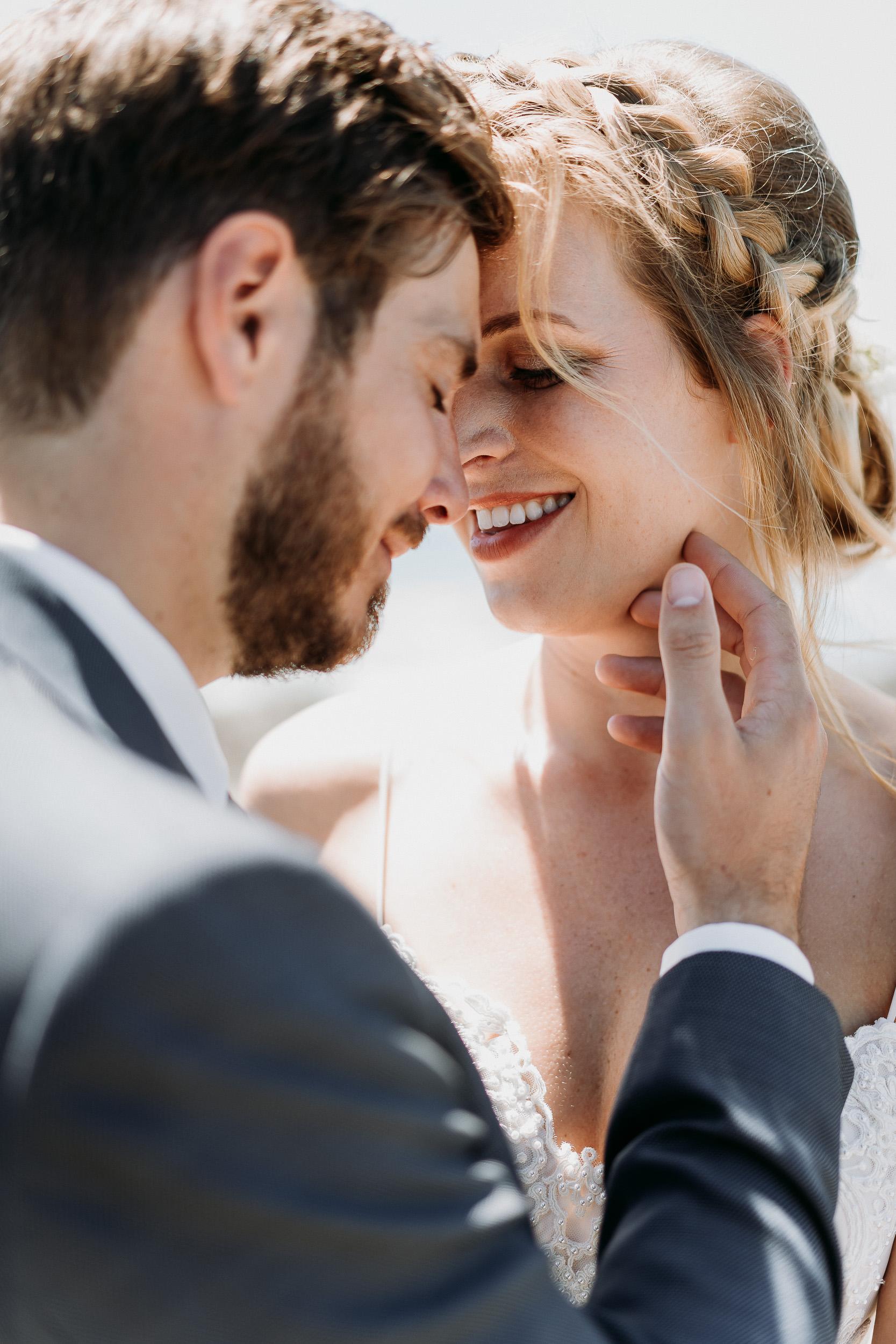 France-Wedding-Photographer-1006.jpg