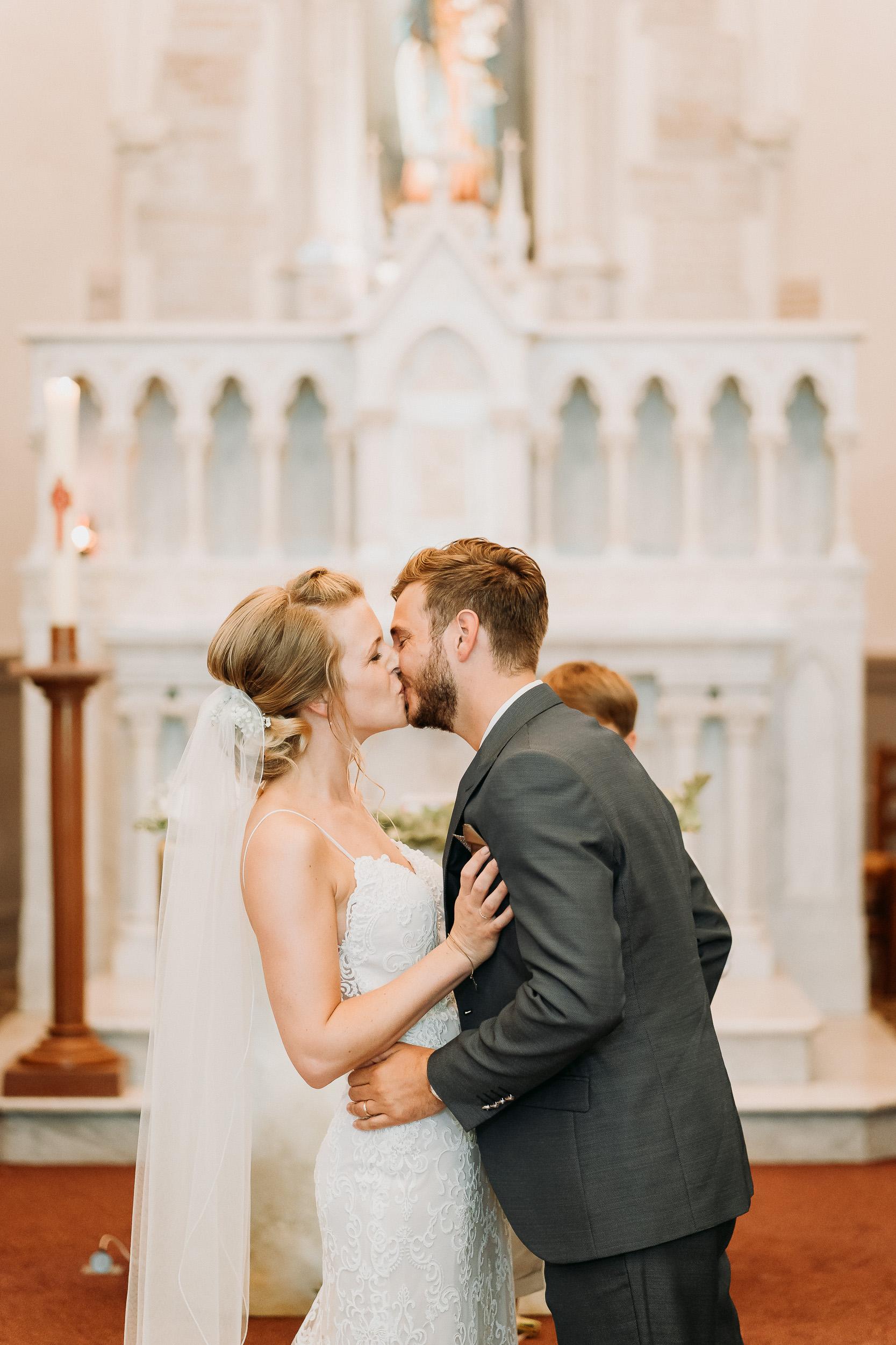France-Wedding-Photographer-1007.jpg