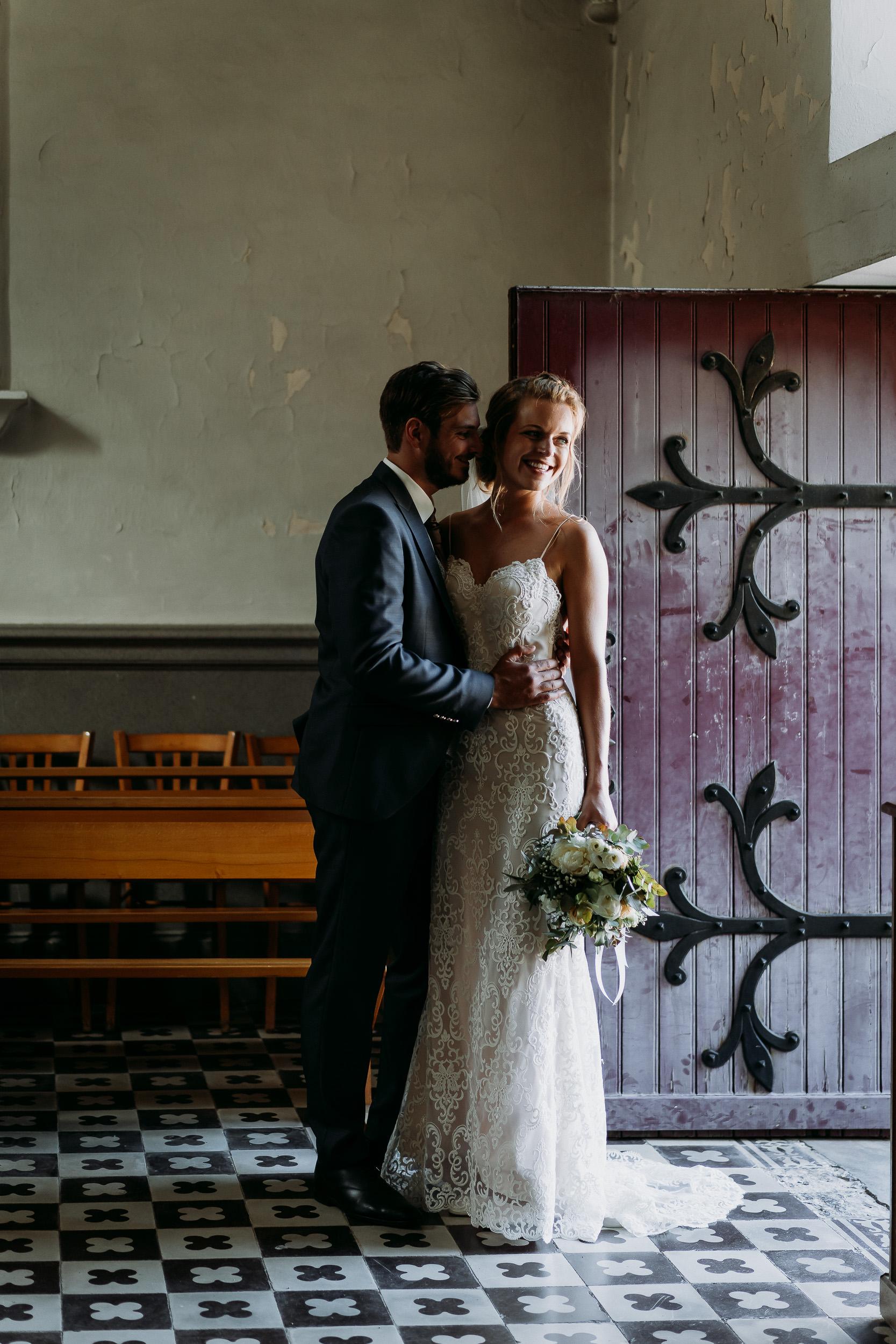 France-Wedding-Photographer-1008.jpg