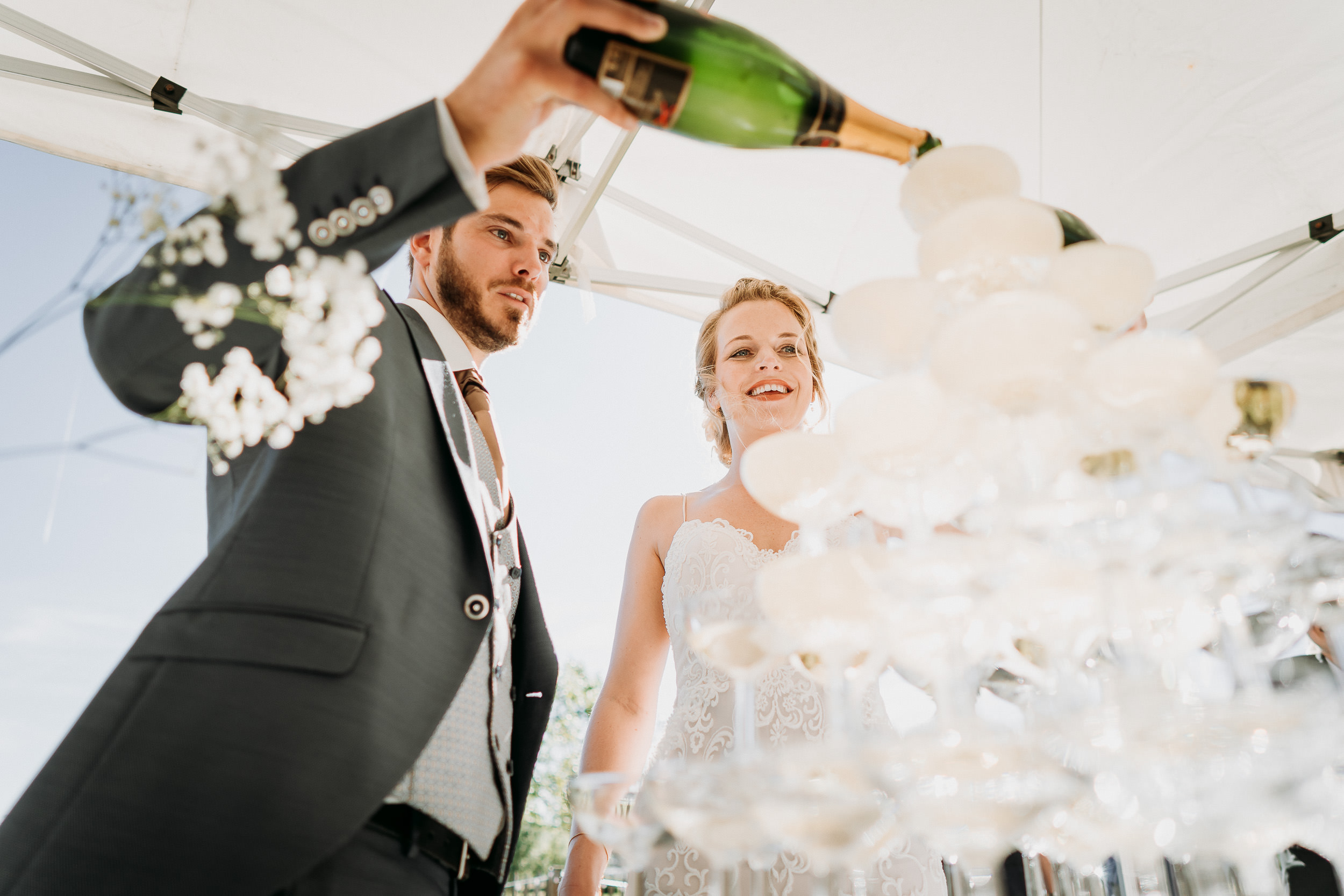 France-Wedding-Photographer-1009.jpg