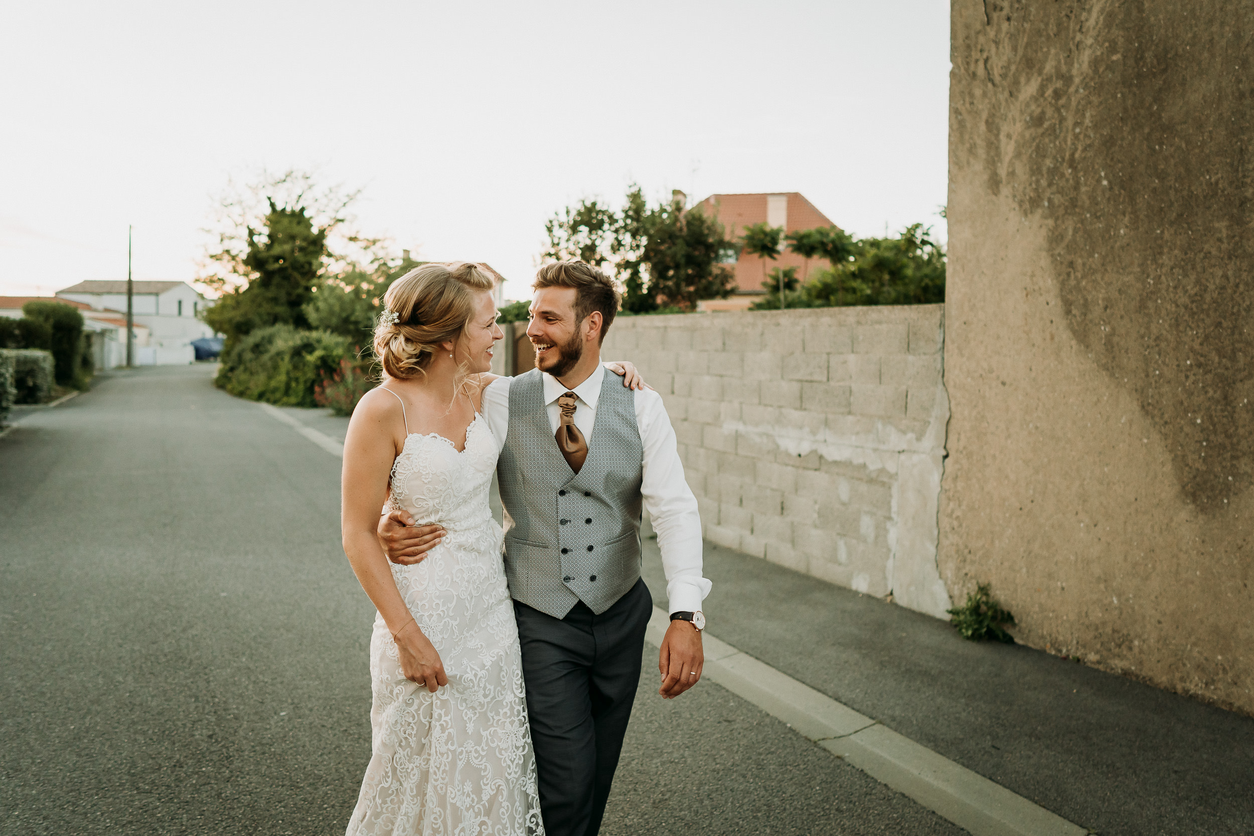 France-Wedding-Photographer-1010.jpg
