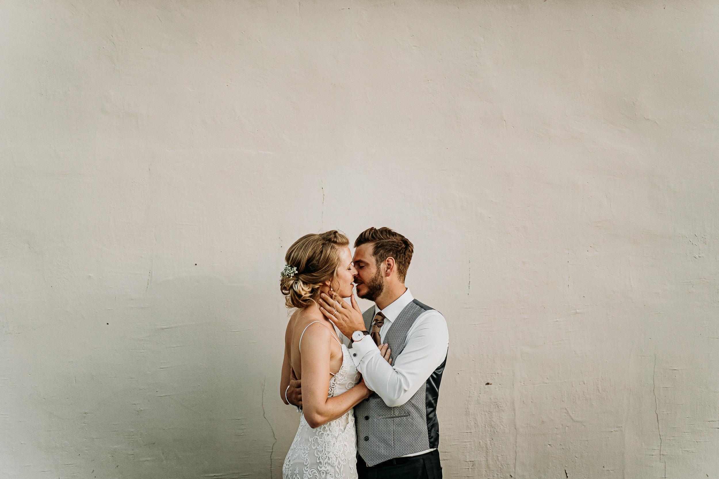 France-Wedding-Photographer-1011.jpg