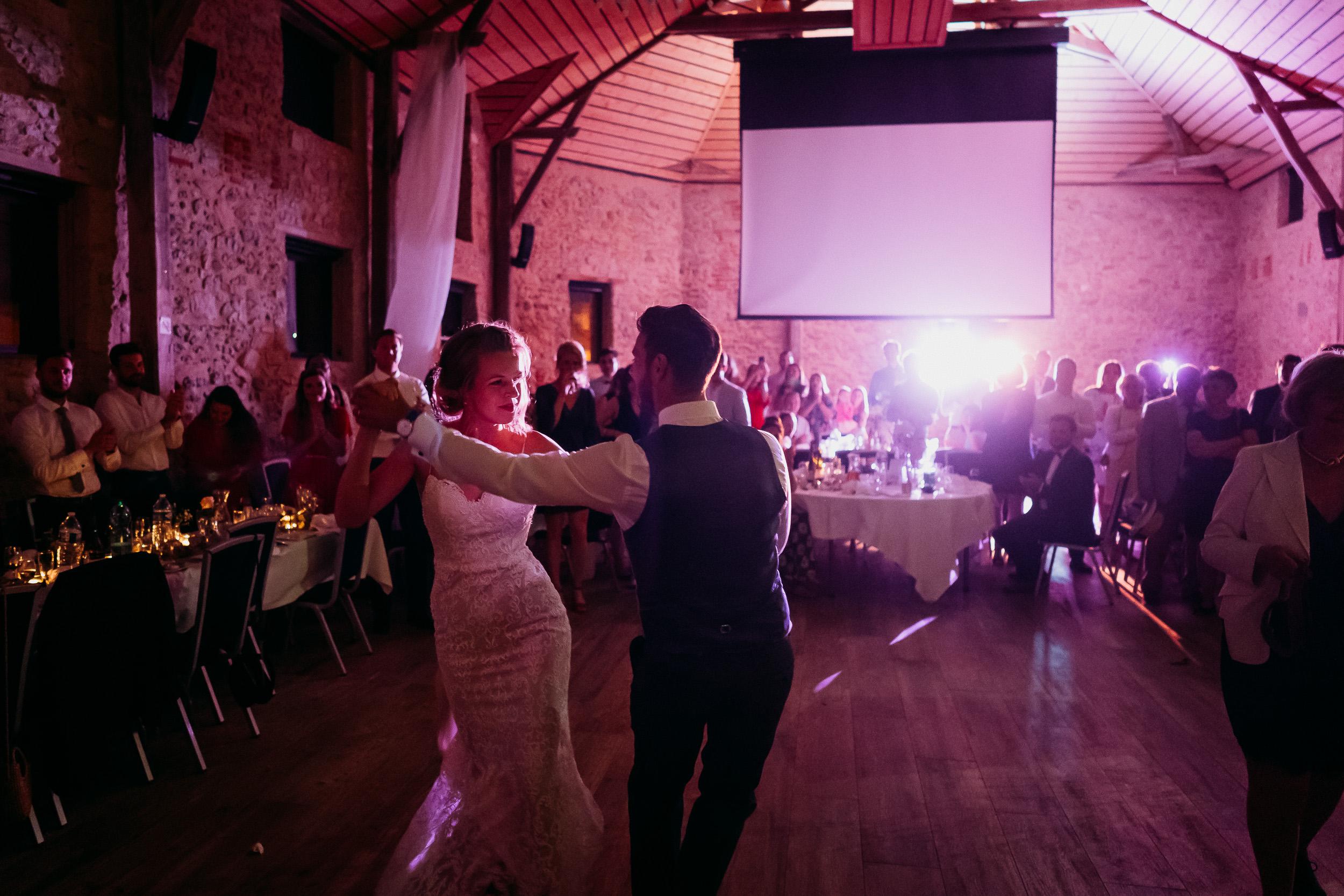 France-Wedding-Photographer-1012.jpg