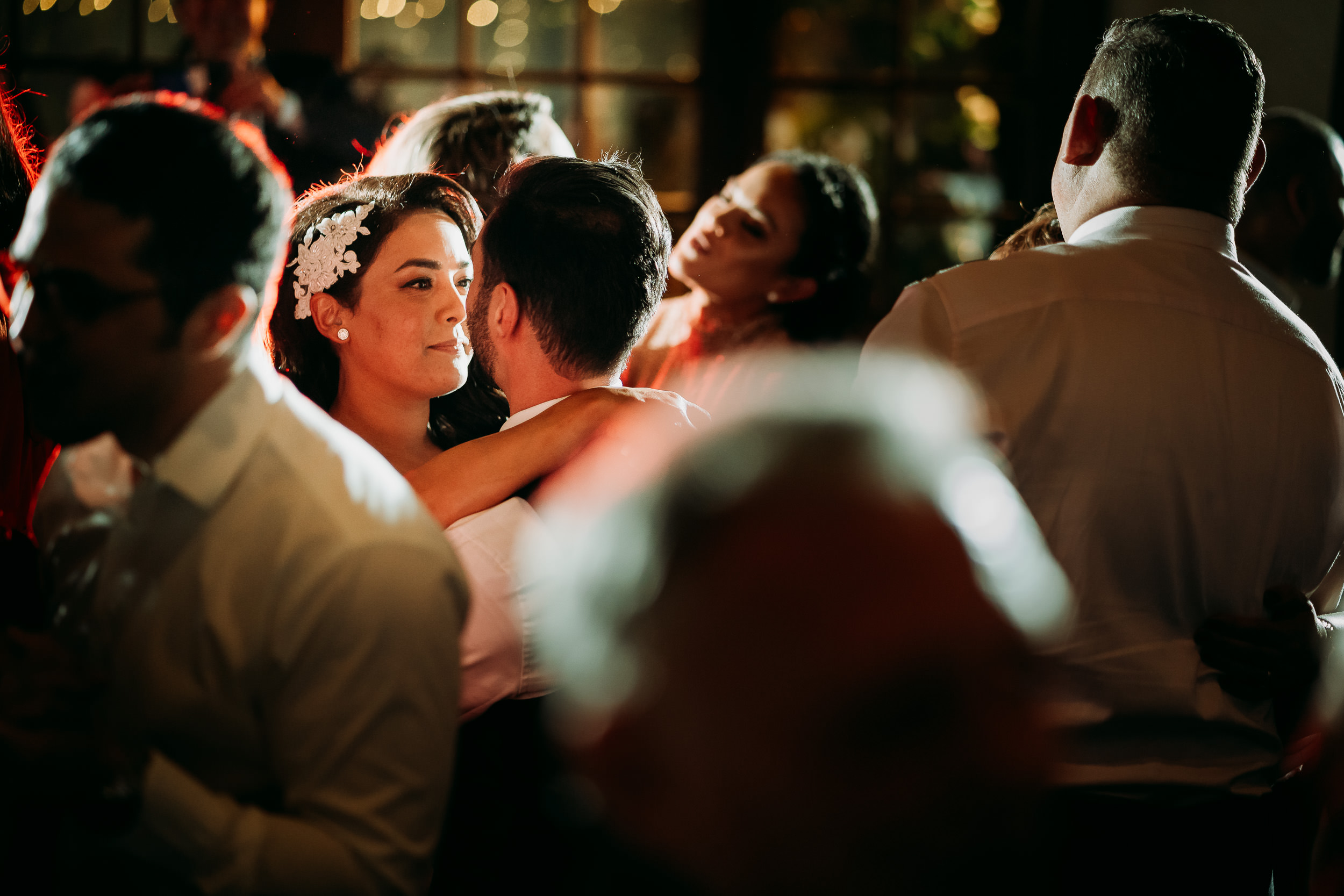 Melbourne-Wedding-Photographer-1011.jpg