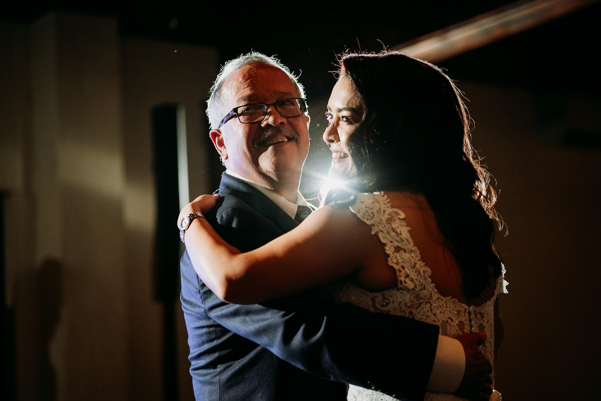 Melbourne-Wedding-Photographer-1012.jpg