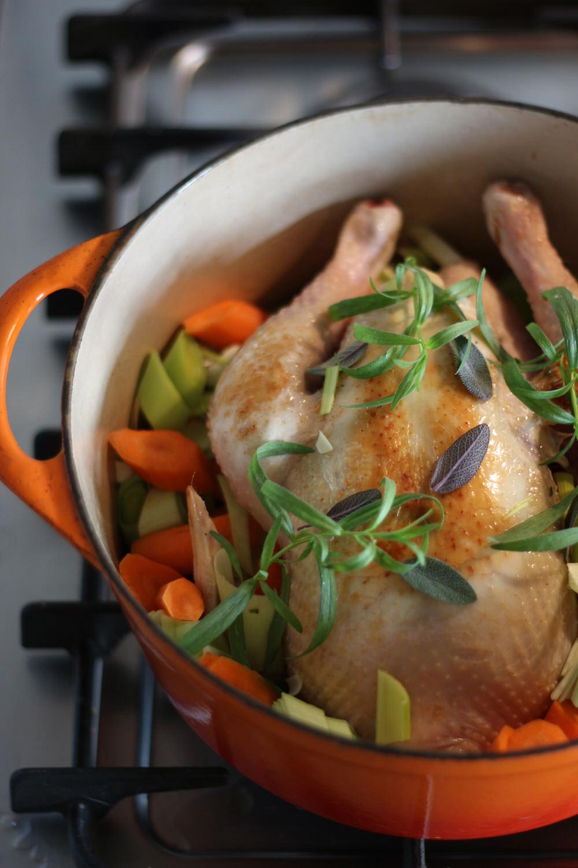 rabbit-hill-french-foodie-workshops-9.JPG