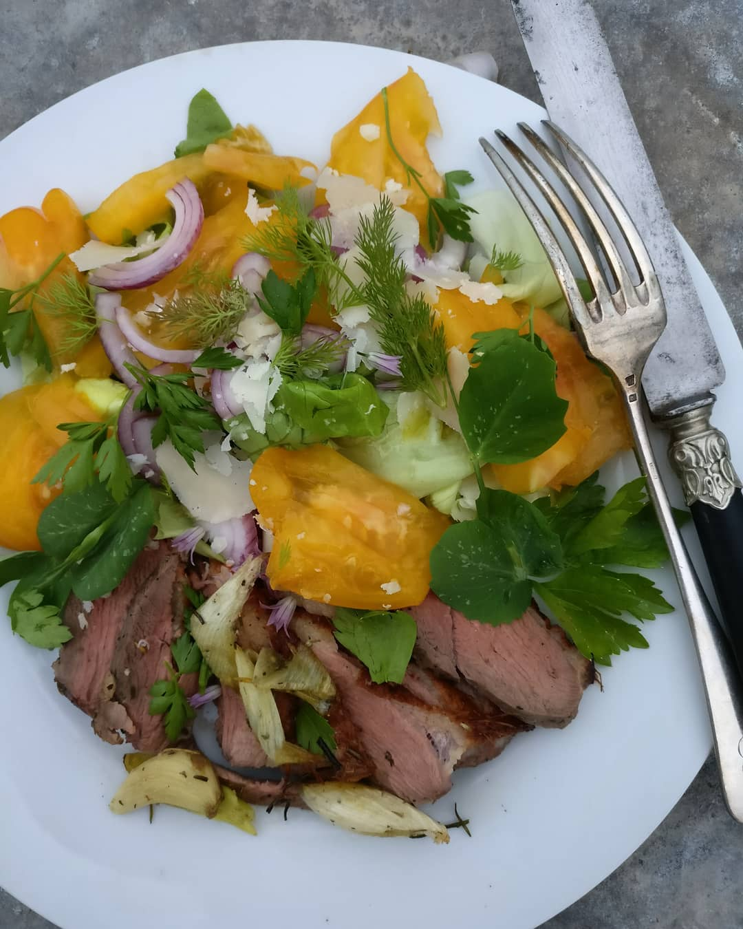 duck salad.jpg