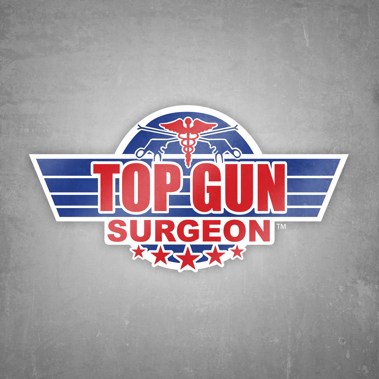 012413_logo_topgunsurgeon.jpg