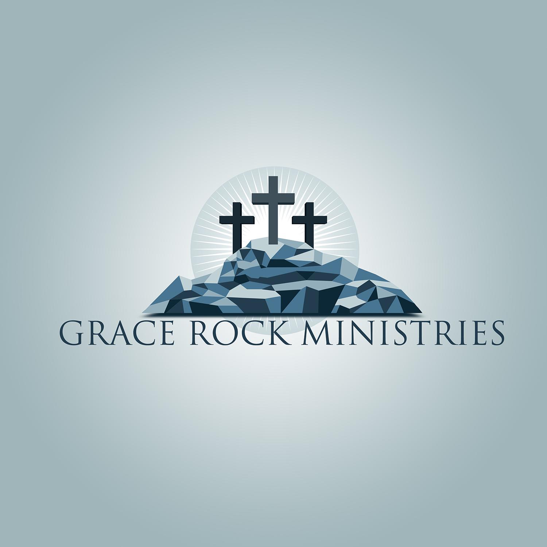 062112_grace_logo.jpg