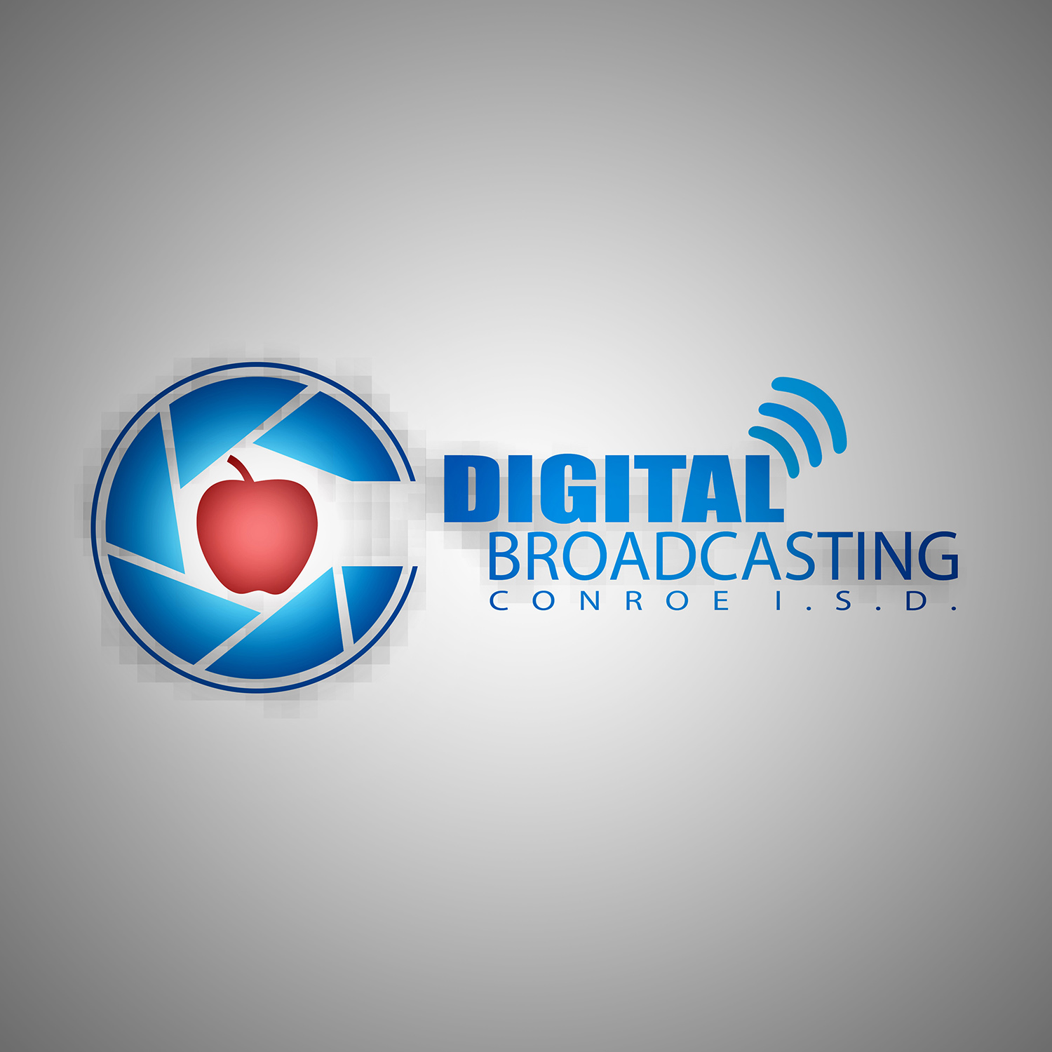 DigitalBroadcasting_Logo.jpg