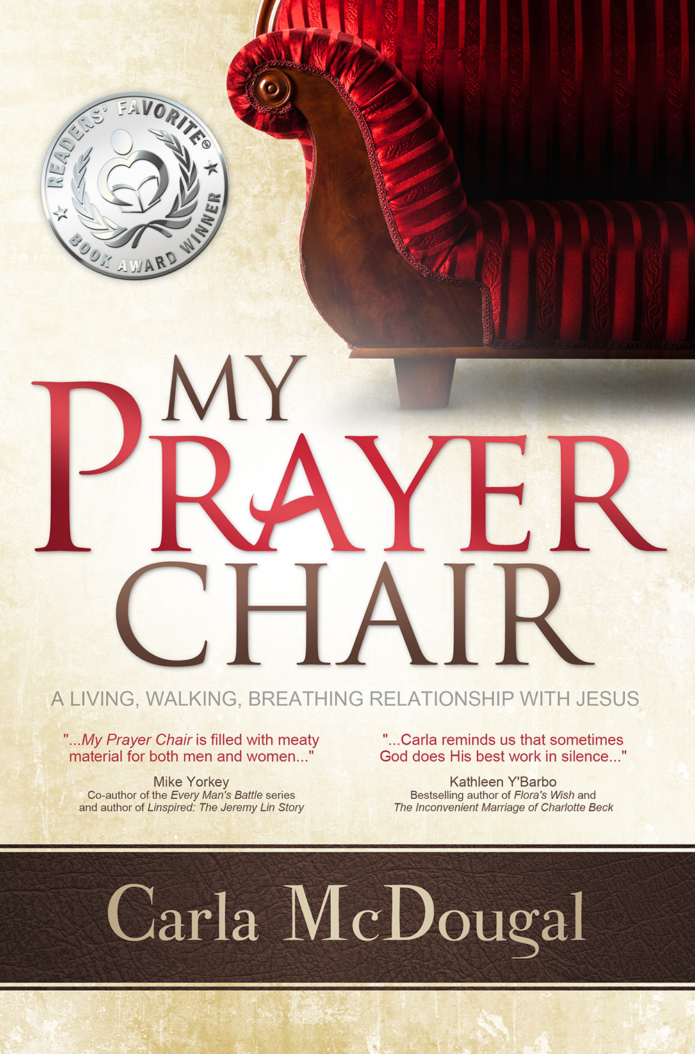 Prayer Chair Cover.jpg