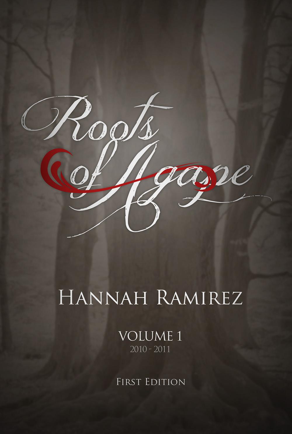 Roots of Agape.jpg