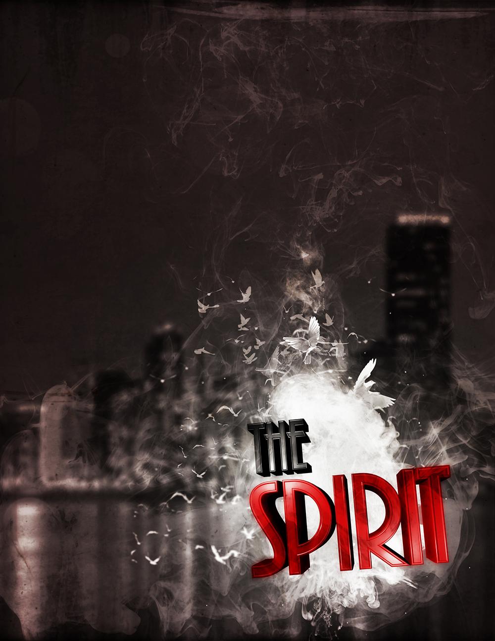 TheSpirit2_2000.jpg