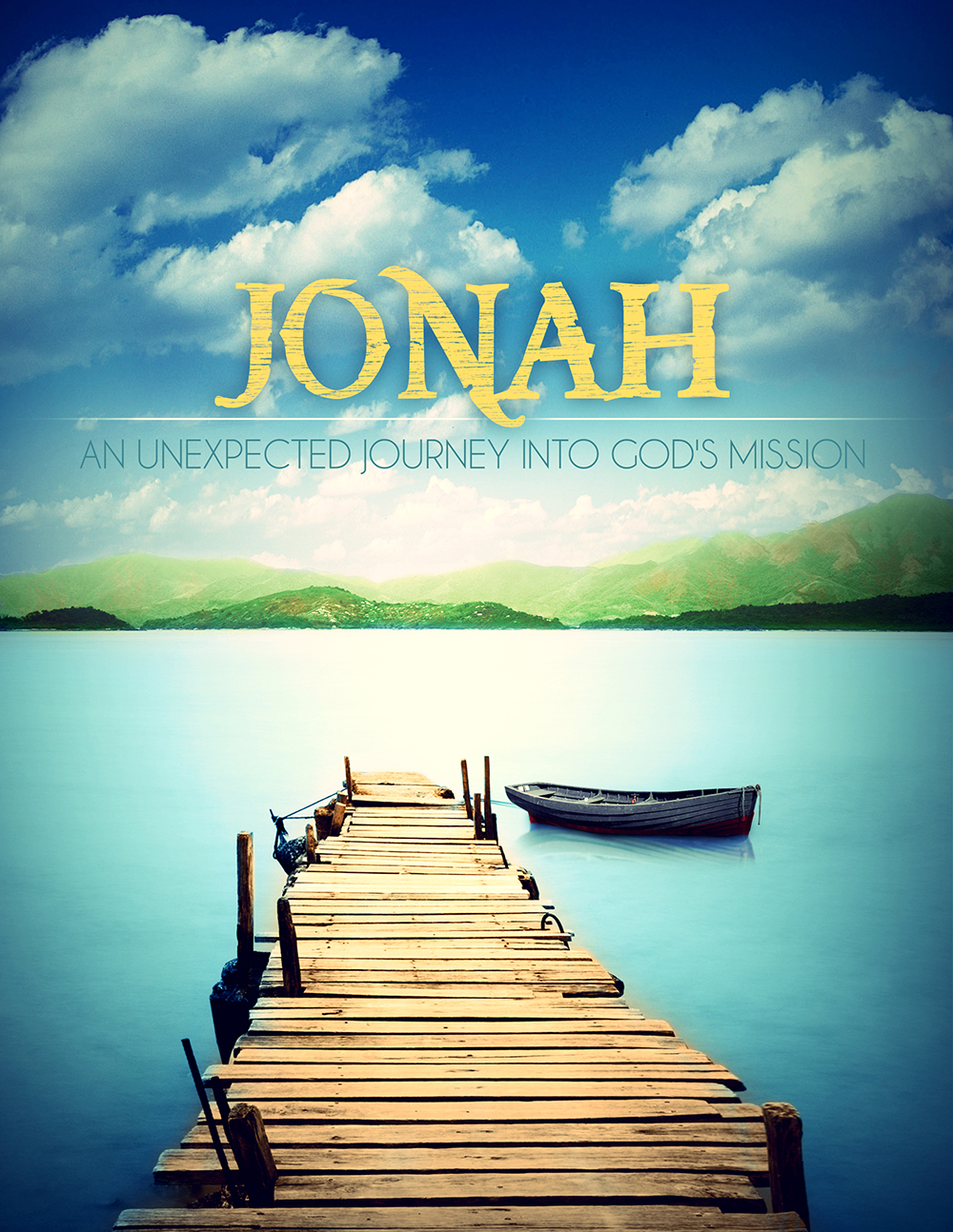 Jonah_01_color2.jpg