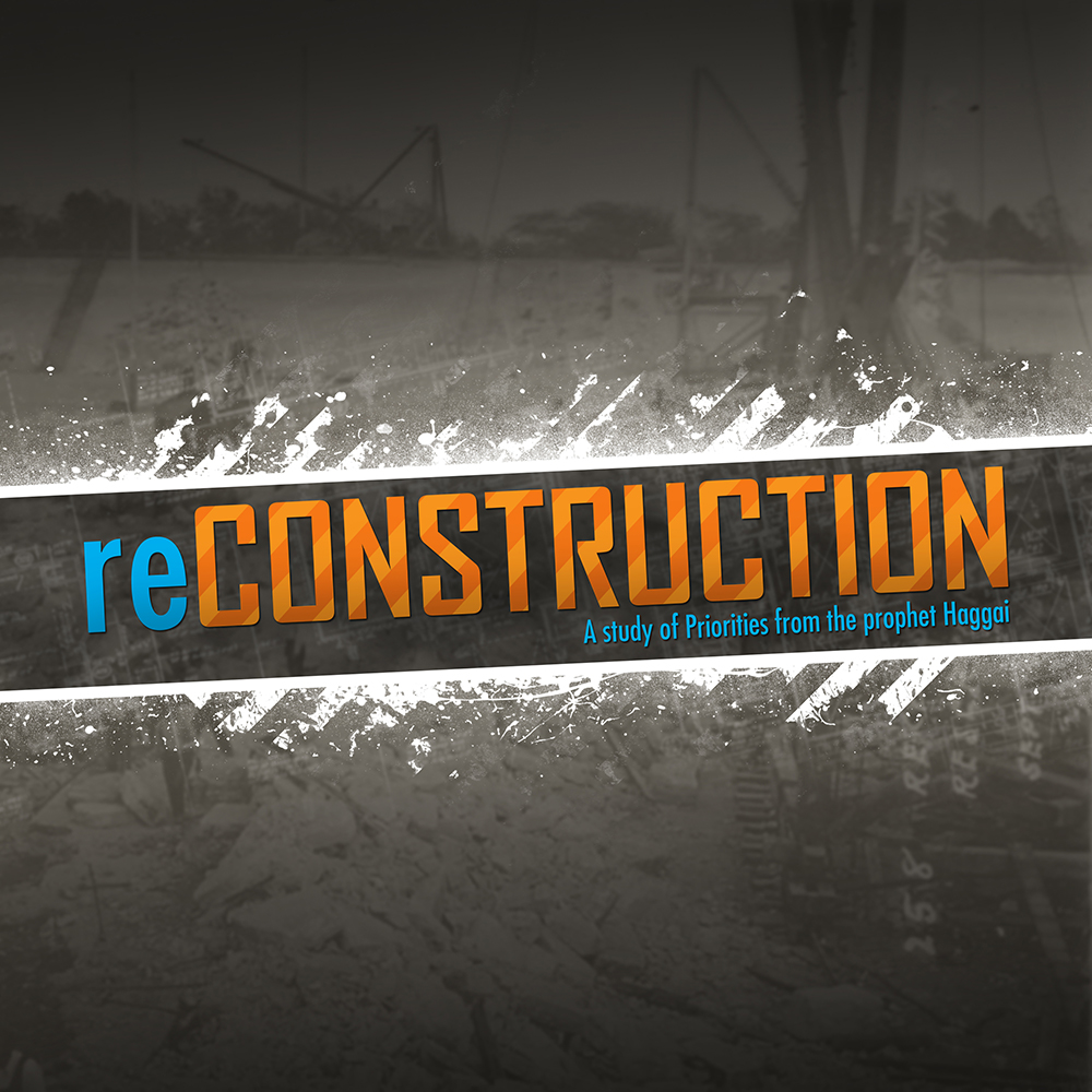 Reconstruction_03_flat.jpg