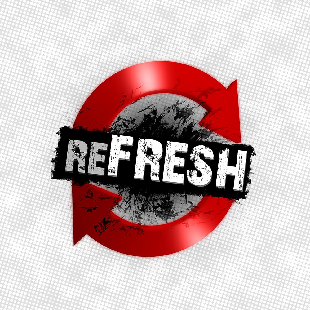 Refresh_01.jpg